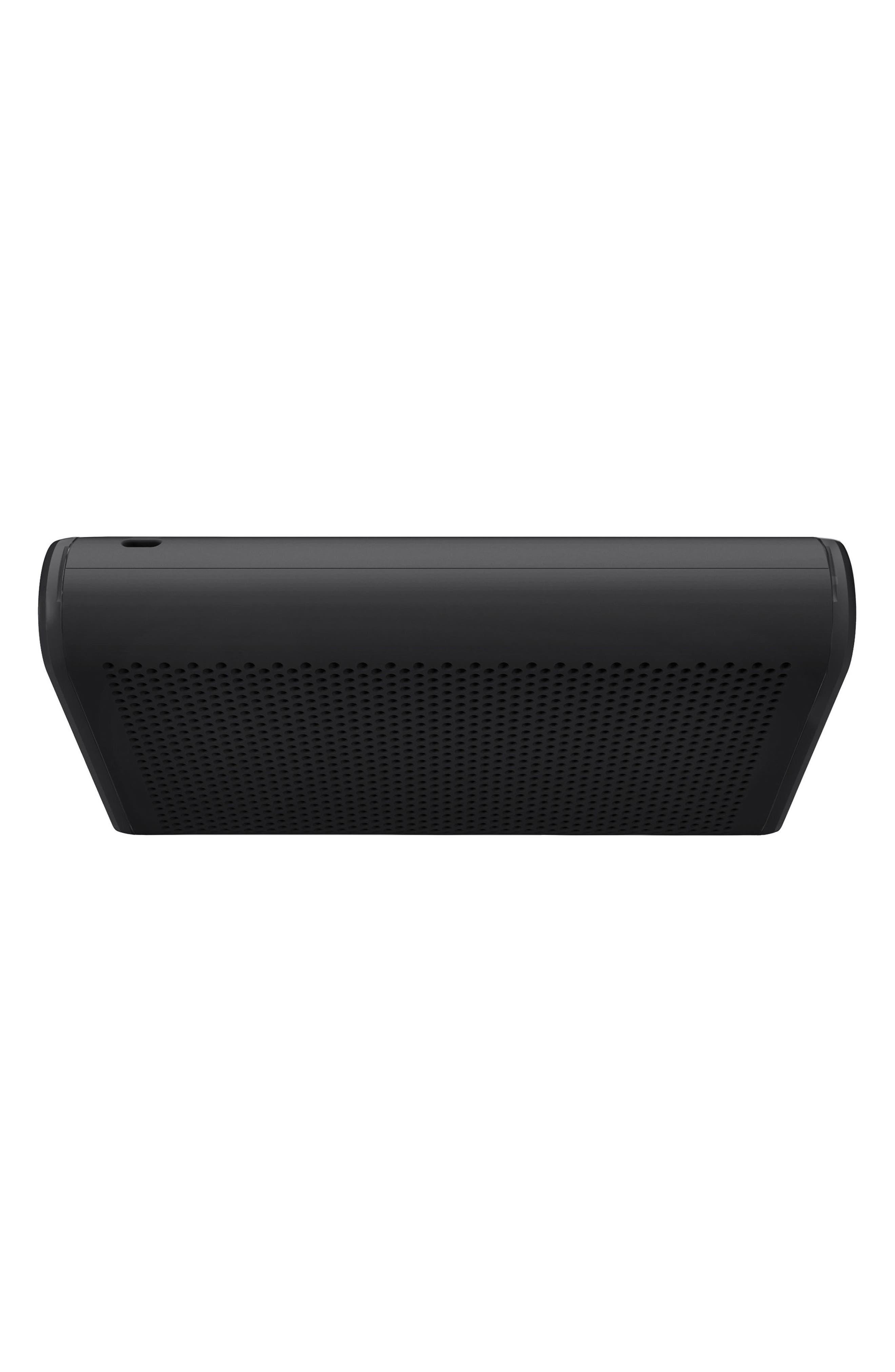 405 Portable Waterproof Bluetooth Speaker,                             Alternate thumbnail 5, color,                             009