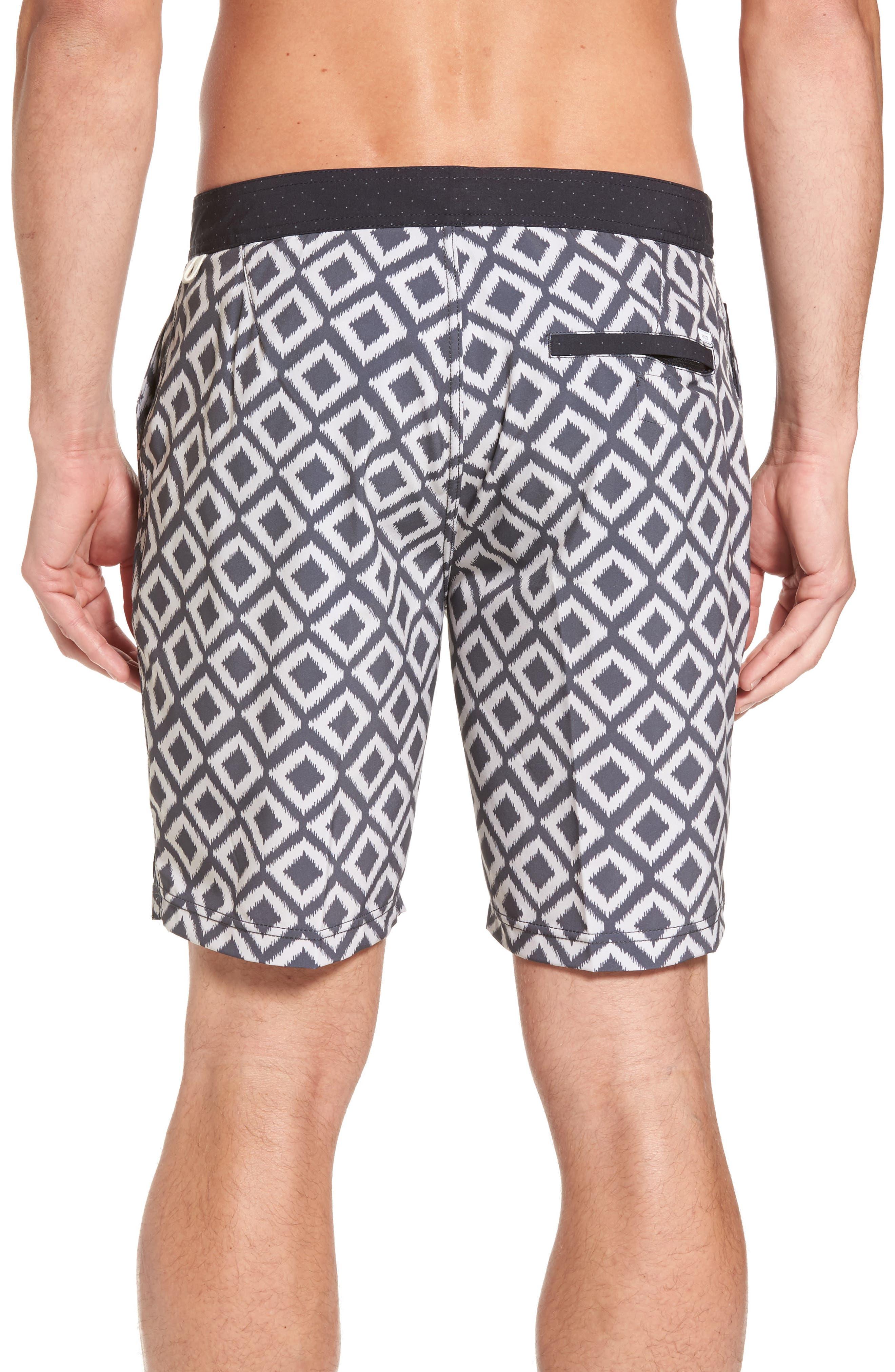 Equator Board Shorts,                             Alternate thumbnail 2, color,                             250