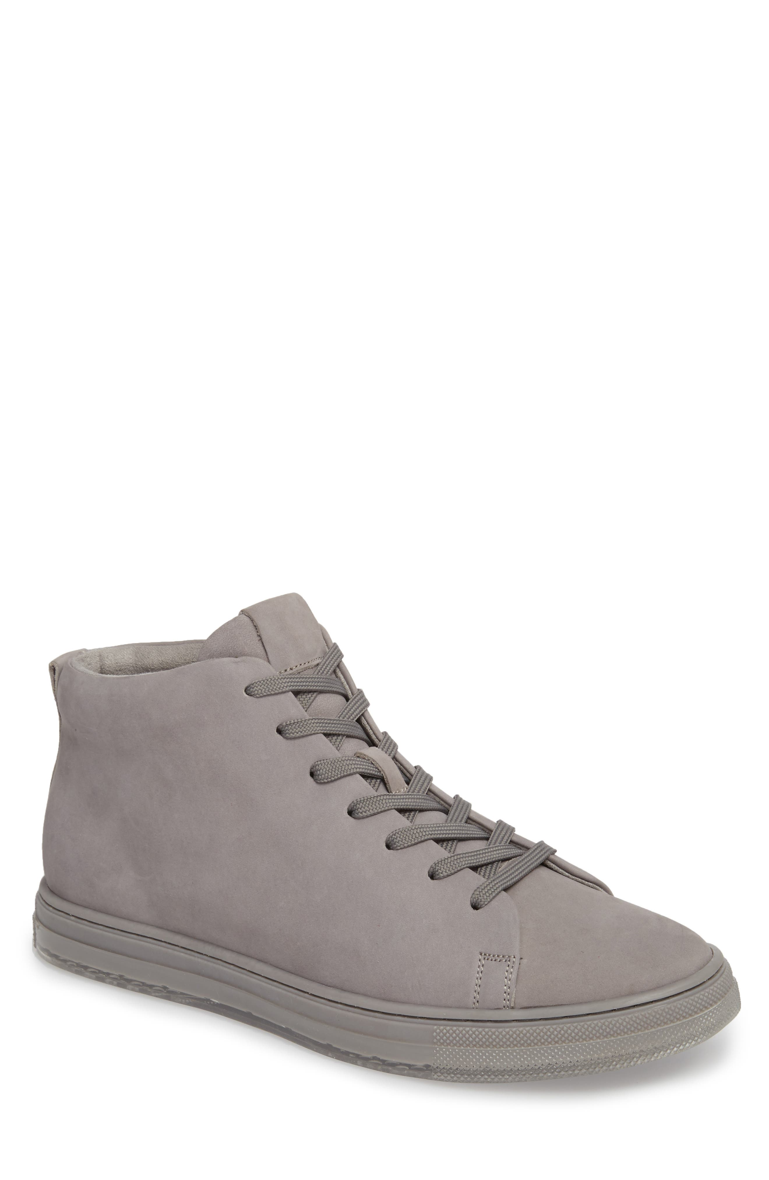 Colvin Sneaker,                         Main,                         color, 050