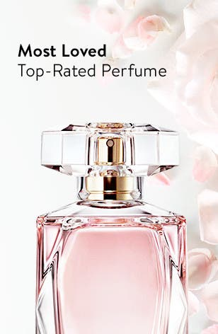 Try top-rated perfume.