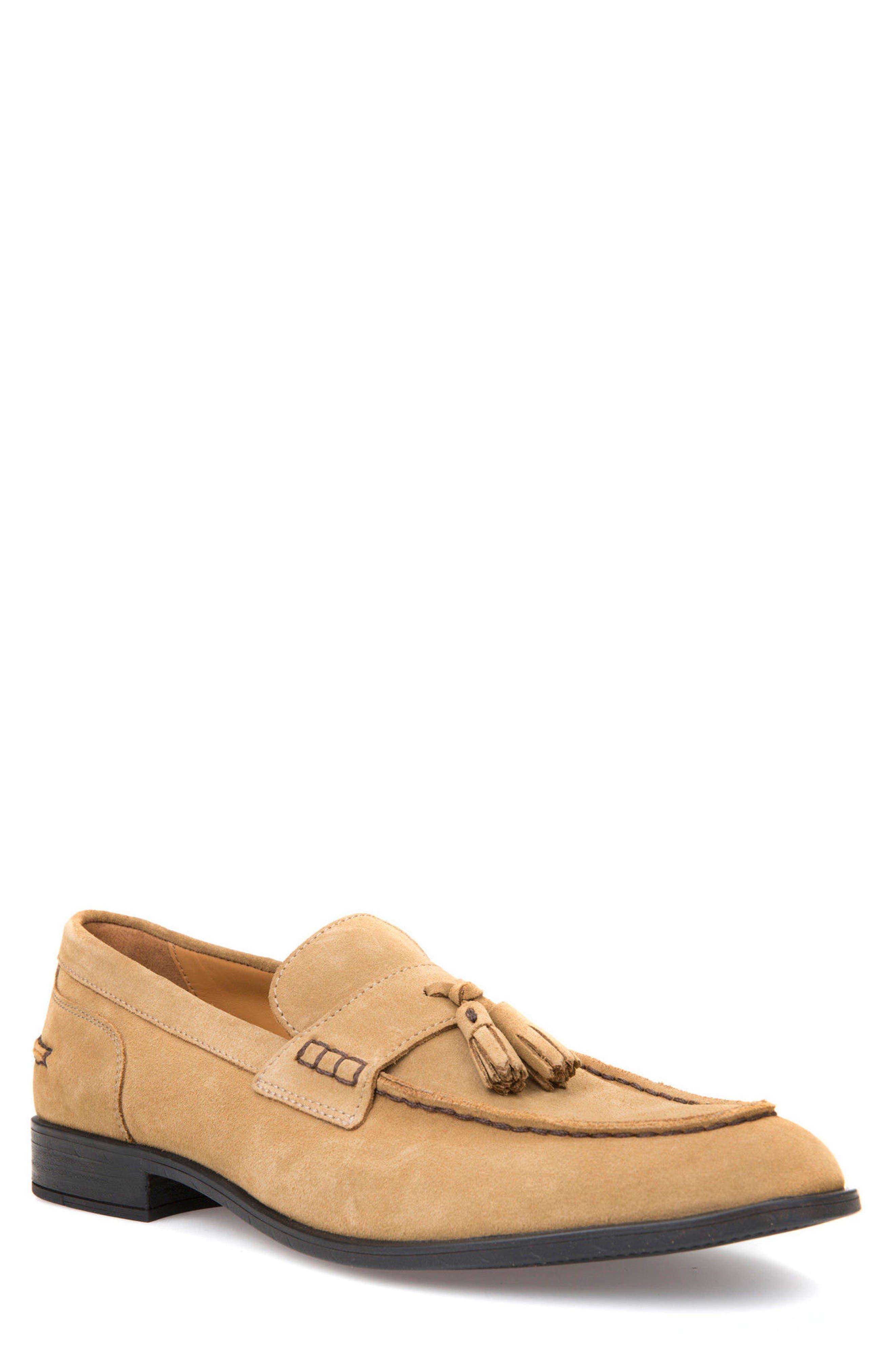 Bryceton 1 Tassel Loafer,                         Main,                         color, 206