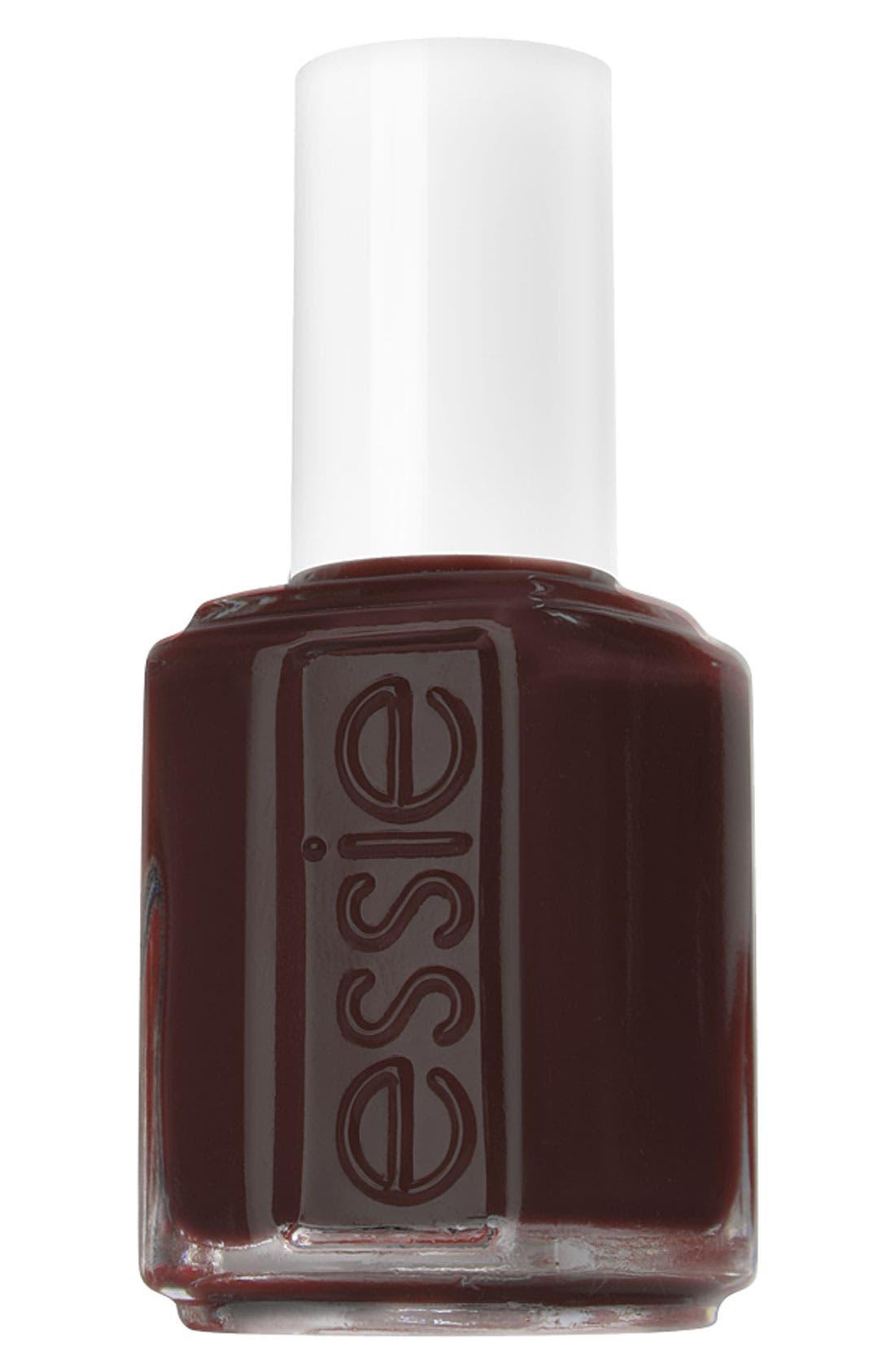 Nail Polish – Browns,                             Main thumbnail 5, color,