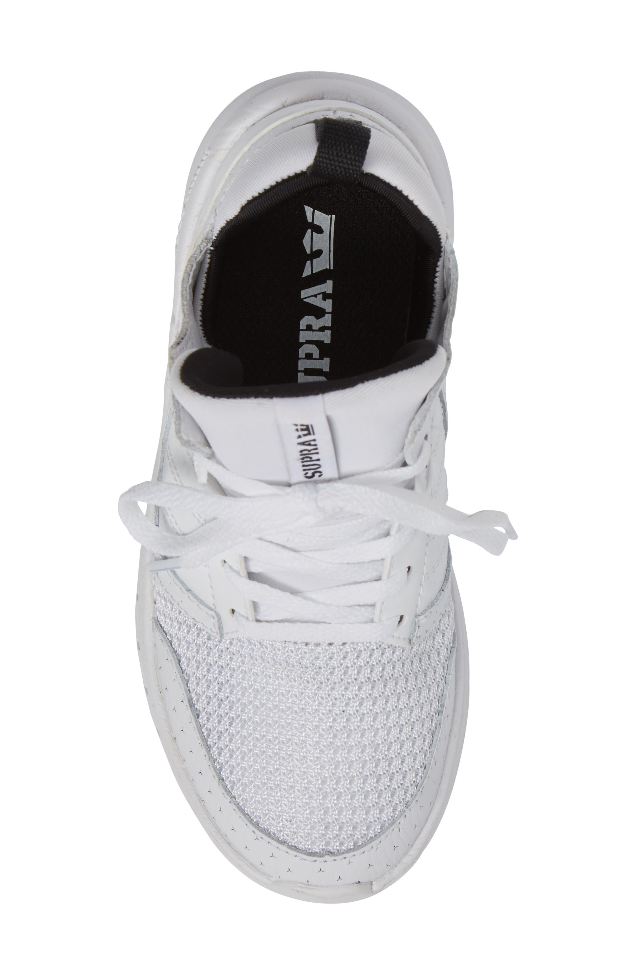 Method Sneaker,                             Alternate thumbnail 14, color,