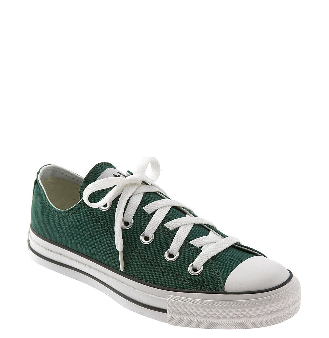 Chuck Taylor<sup>®</sup> Low Sneaker,                             Main thumbnail 11, color,