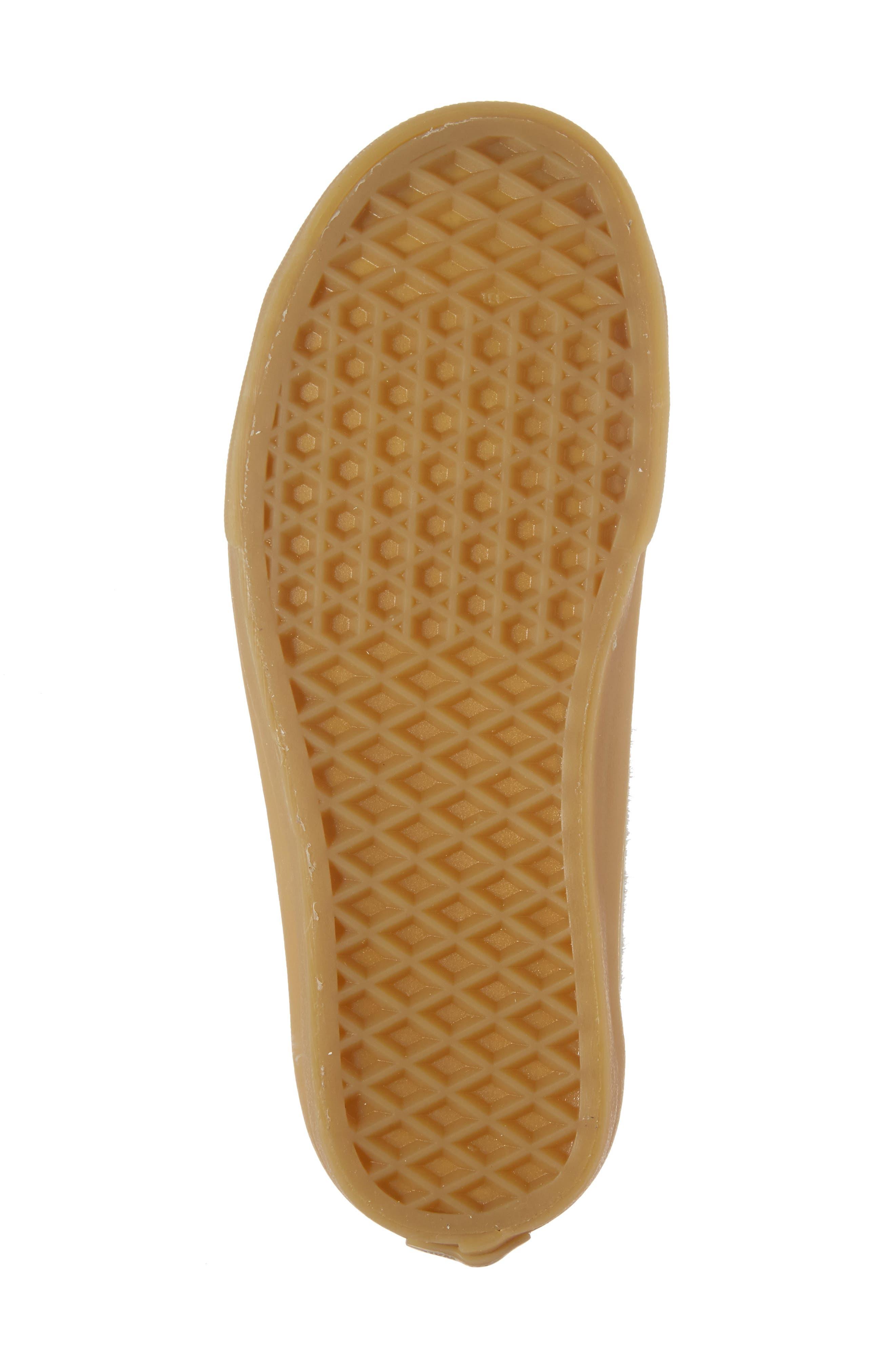 Style 23 V Sneaker,                             Alternate thumbnail 45, color,