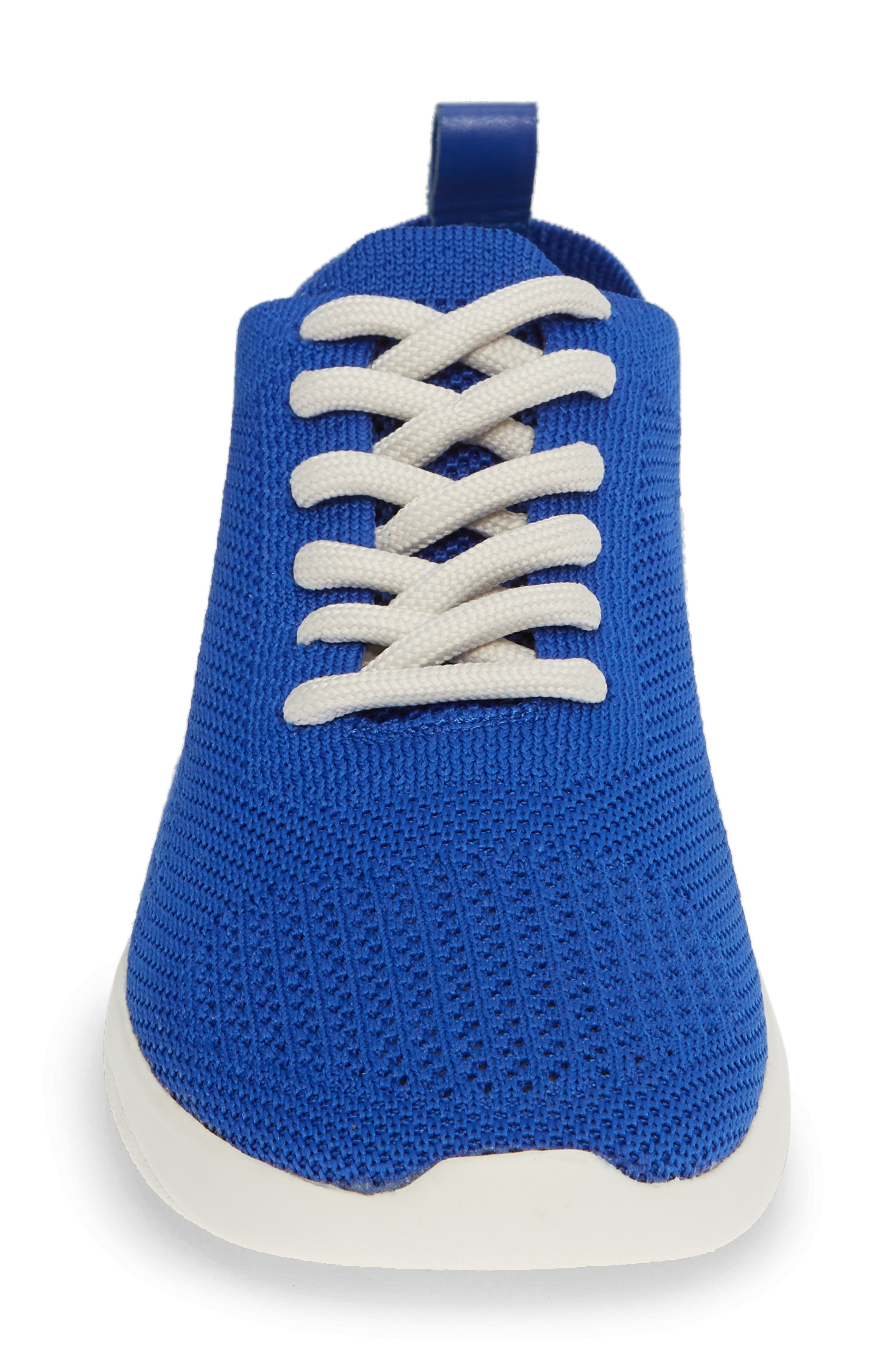 Randee Sneaker,                             Alternate thumbnail 4, color,                             461
