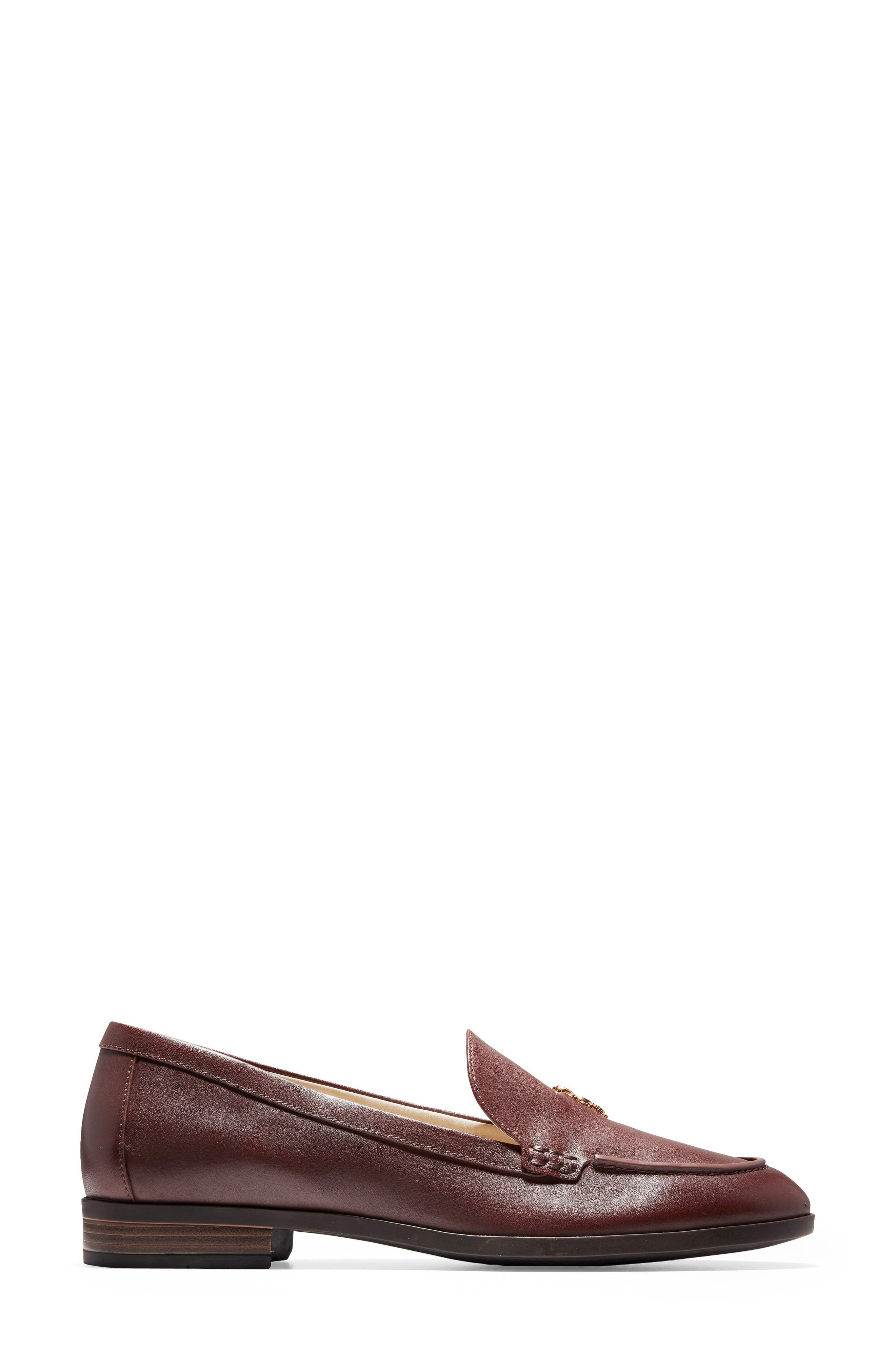 Pinch Lobster Loafer,                             Alternate thumbnail 15, color,