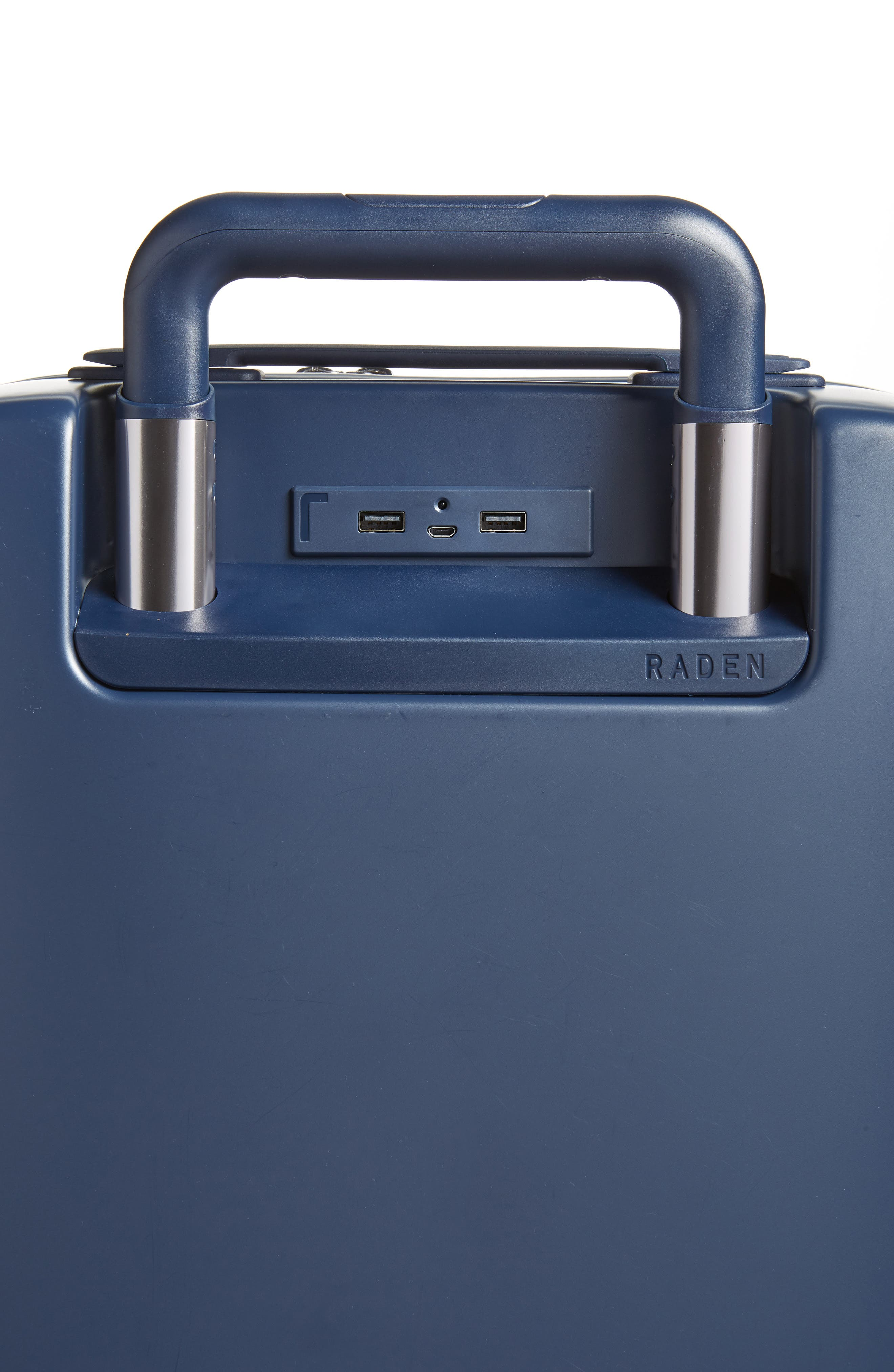 The A22 22-Inch Charging Wheeled Carry-On,                             Alternate thumbnail 46, color,