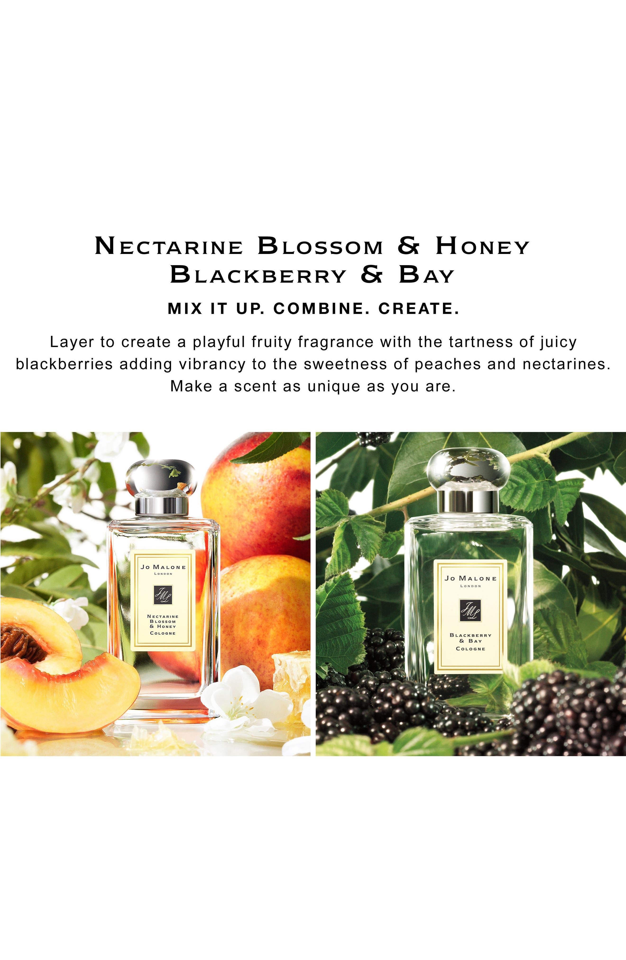 Blackberry & Bay Cologne,                             Alternate thumbnail 8, color,                             NO COLOR