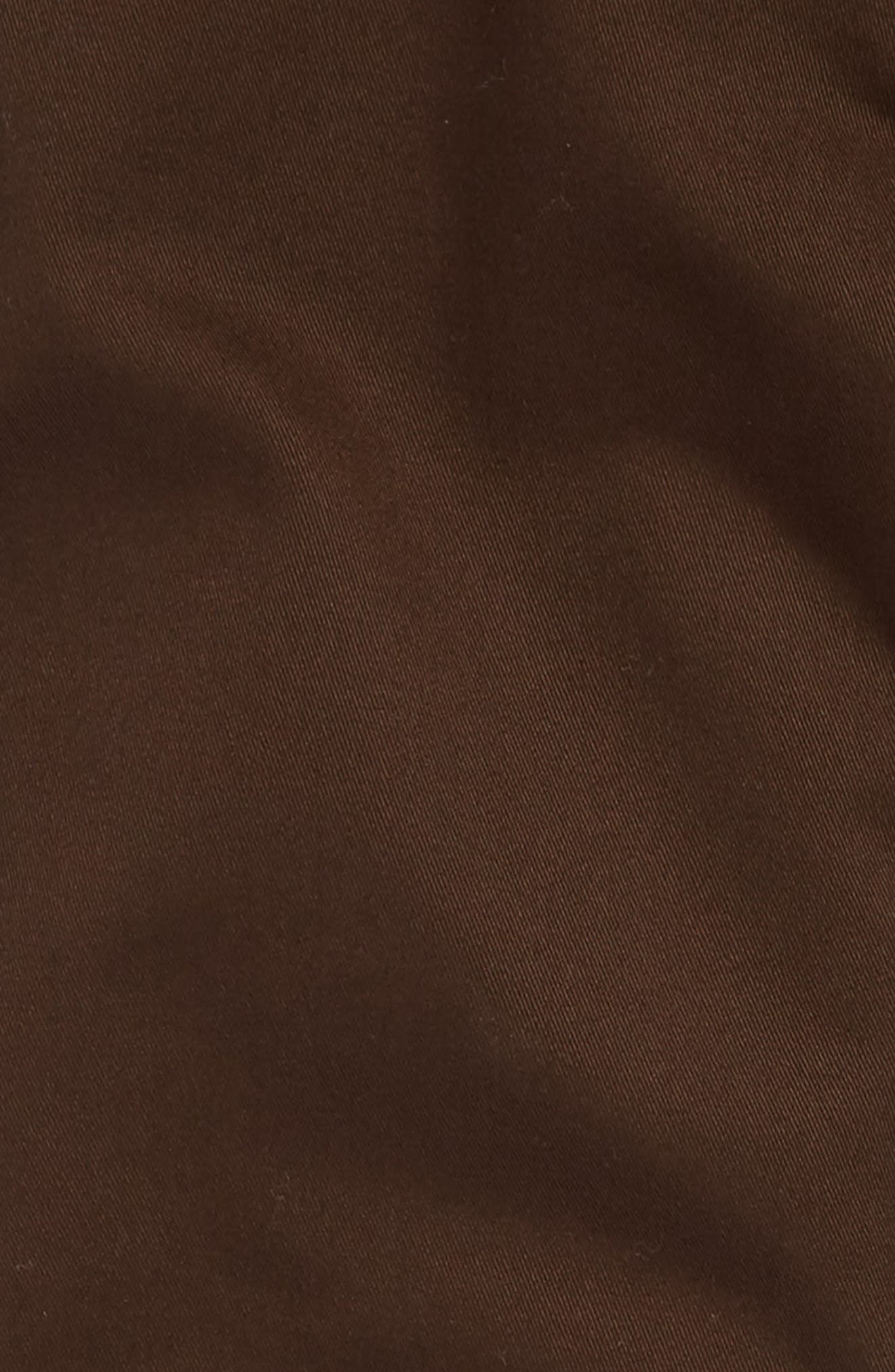 'V56 Standard AV Covina' Pants,                             Alternate thumbnail 3, color,                             201