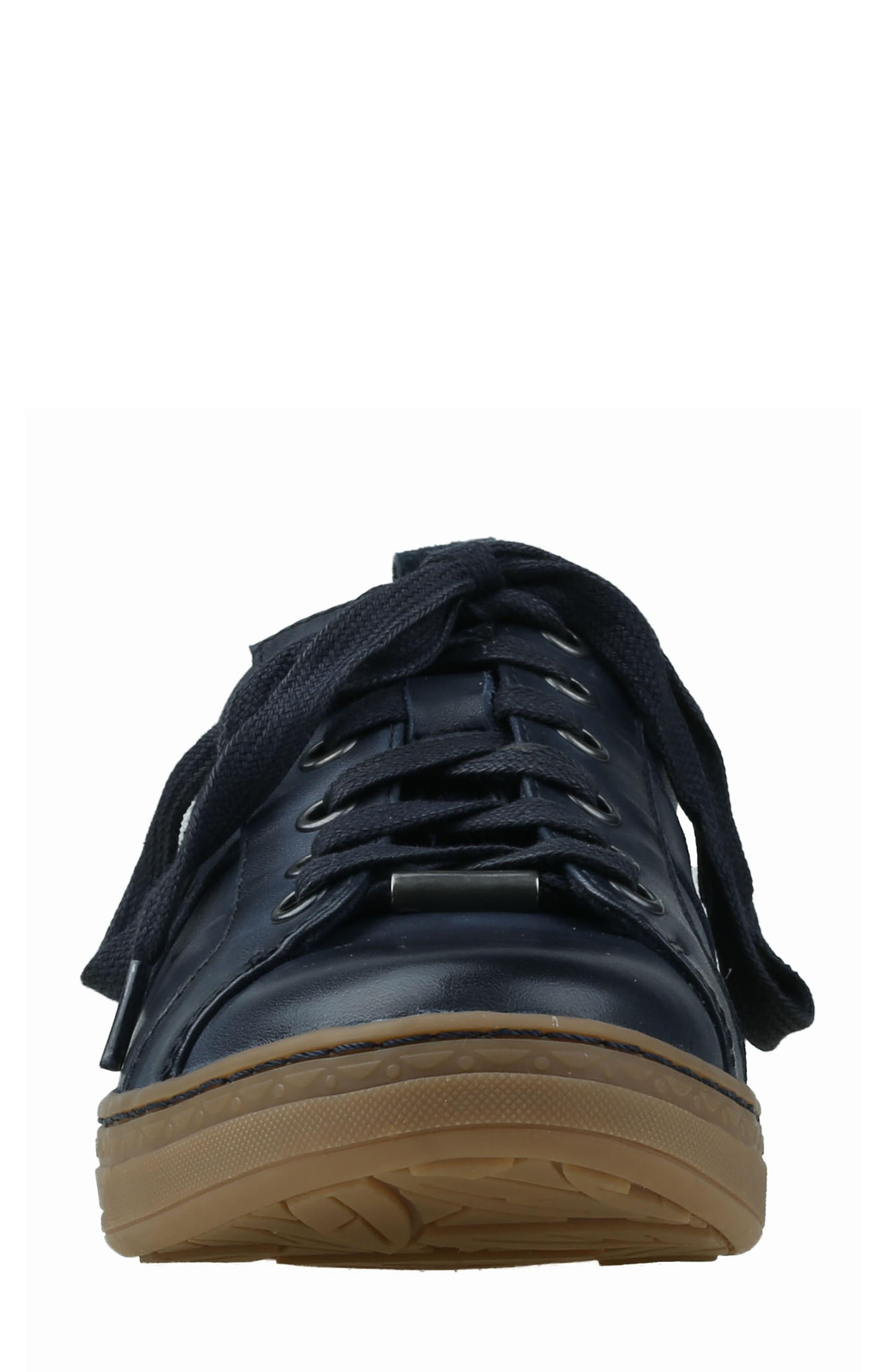 Zag Sneaker,                             Alternate thumbnail 30, color,