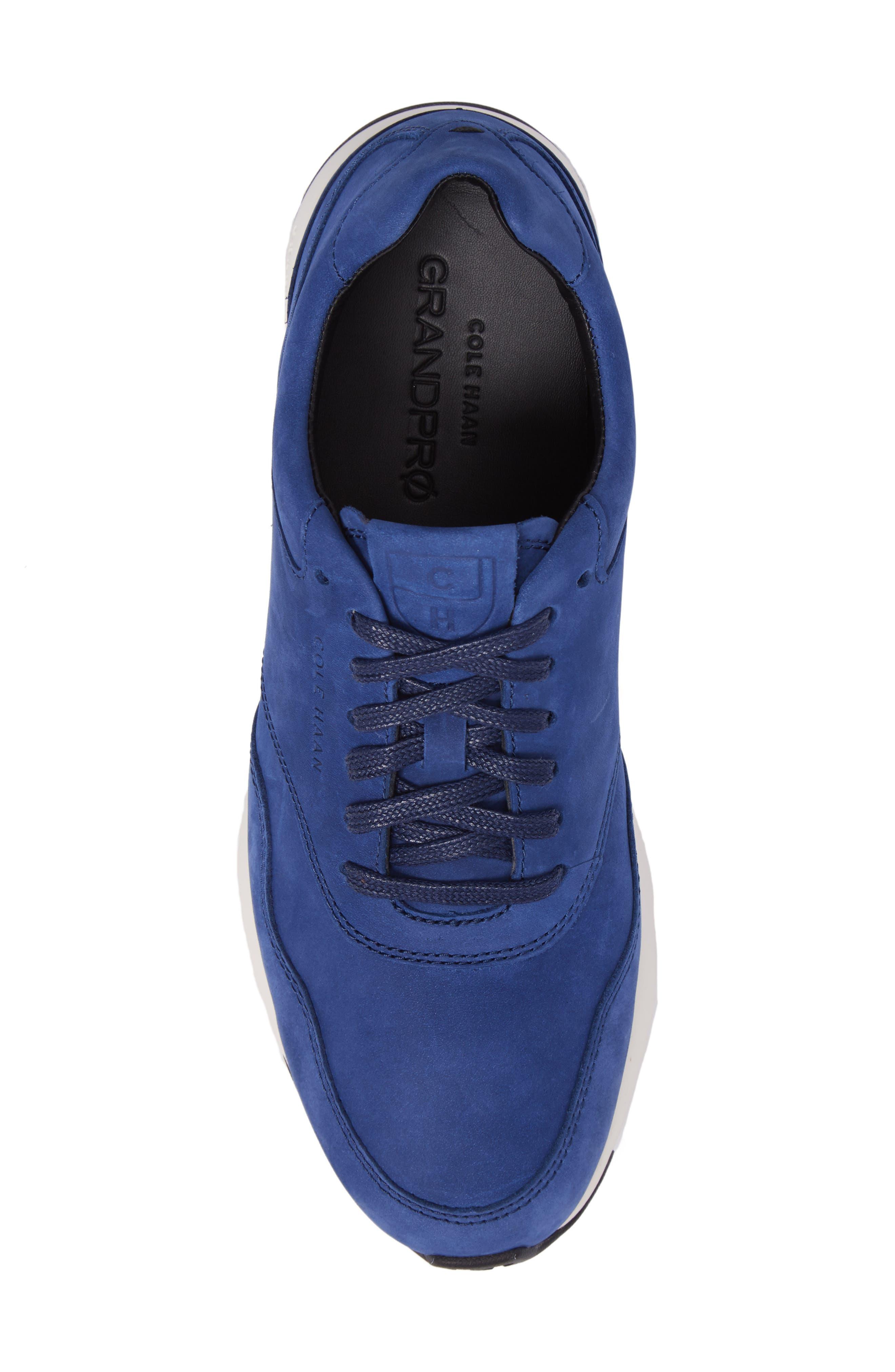 GrandPro Runner Sneaker,                             Alternate thumbnail 26, color,