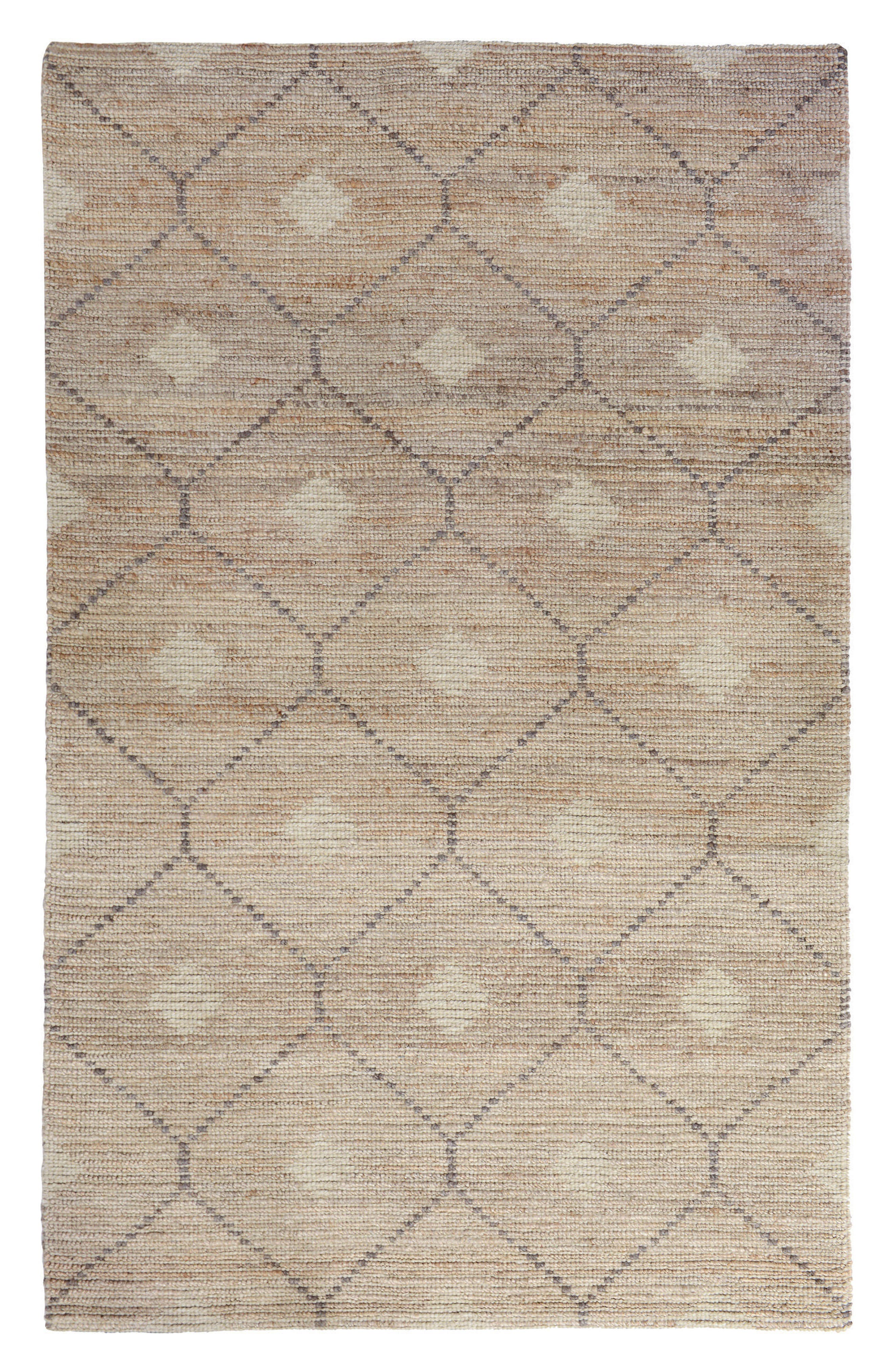 Rustica Handwoven Rug,                             Main thumbnail 1, color,                             250