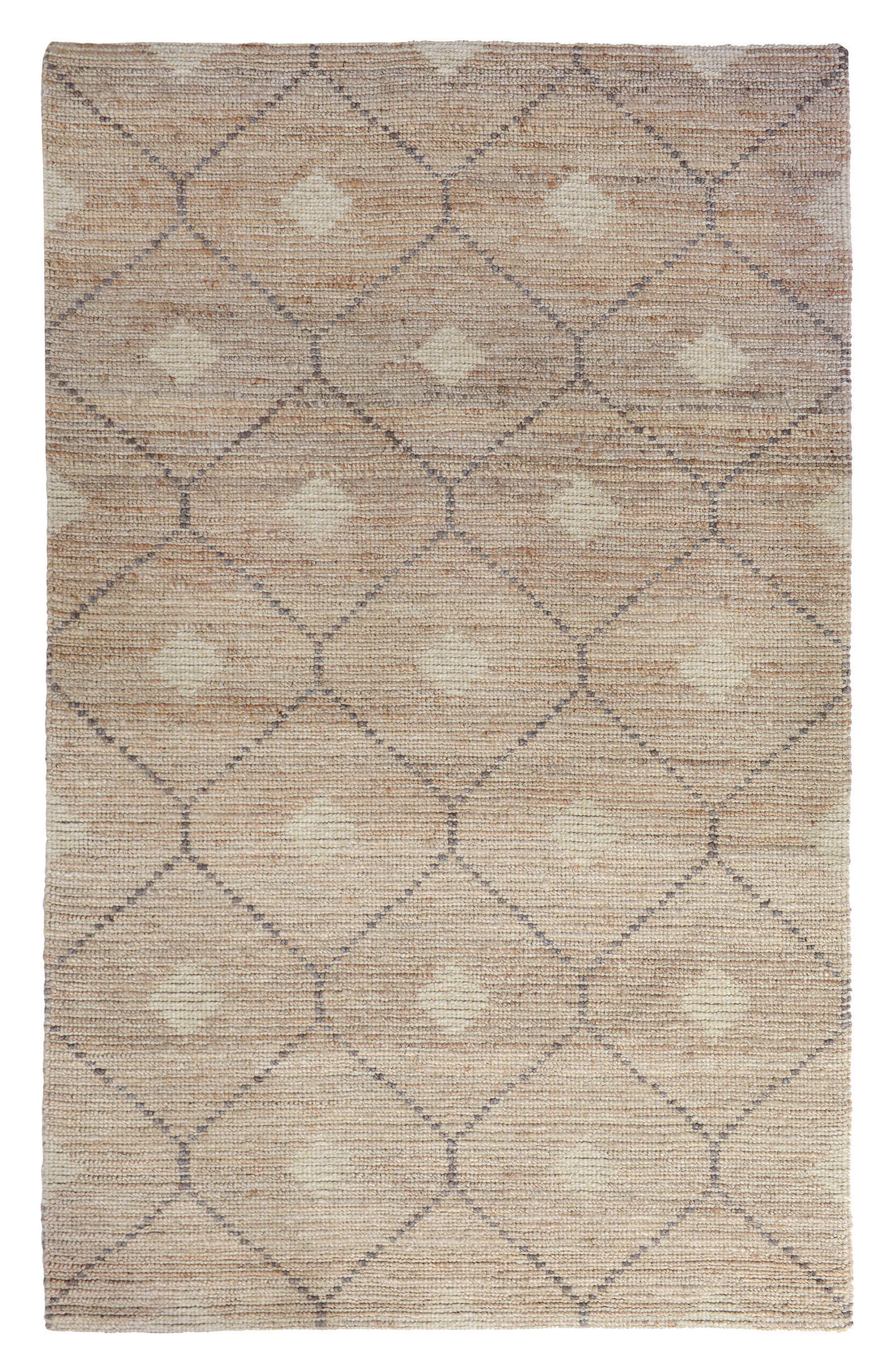 Rustica Handwoven Rug,                         Main,                         color, 250