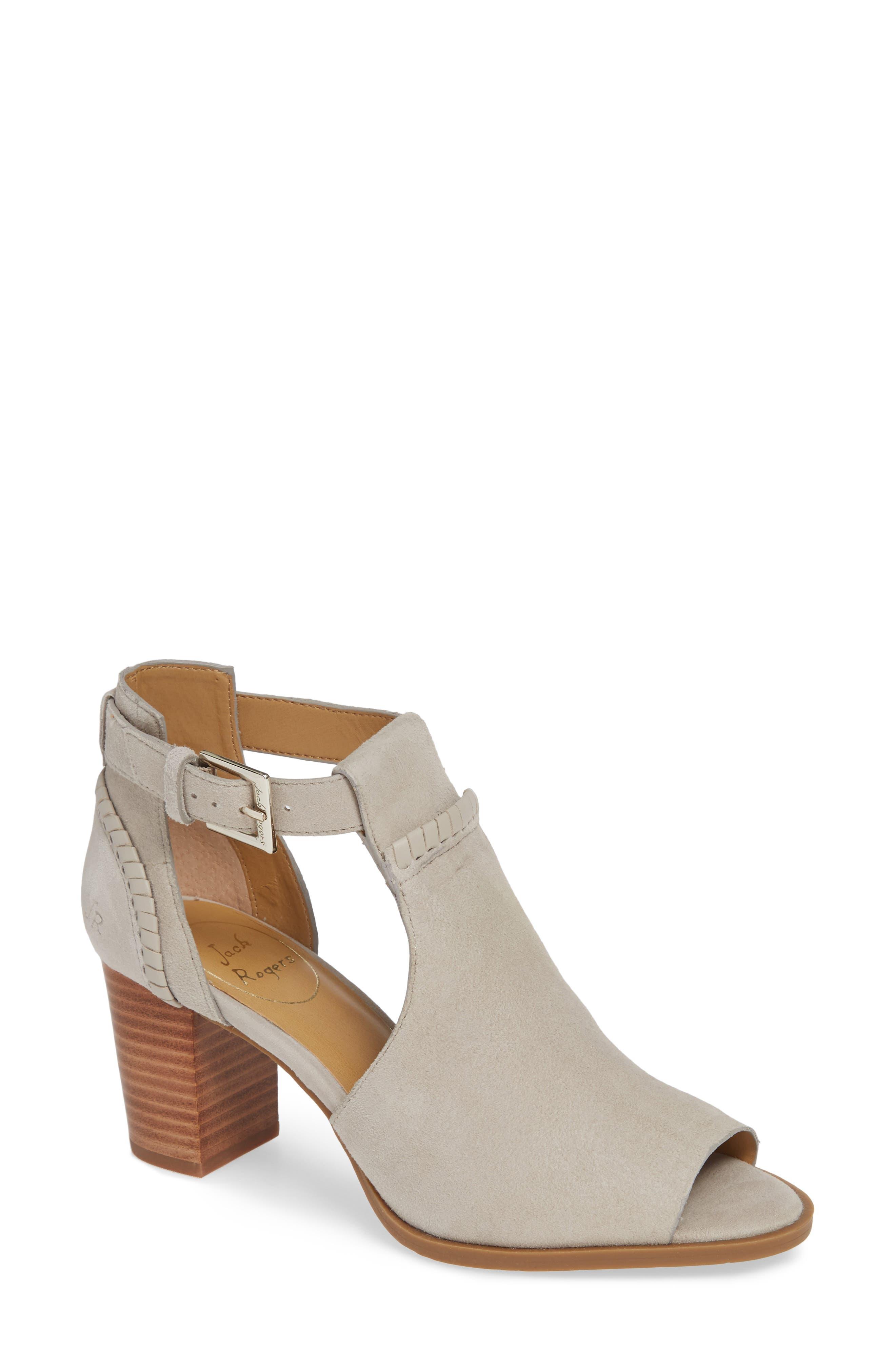 Cameron Block Heel Sandal,                         Main,                         color,