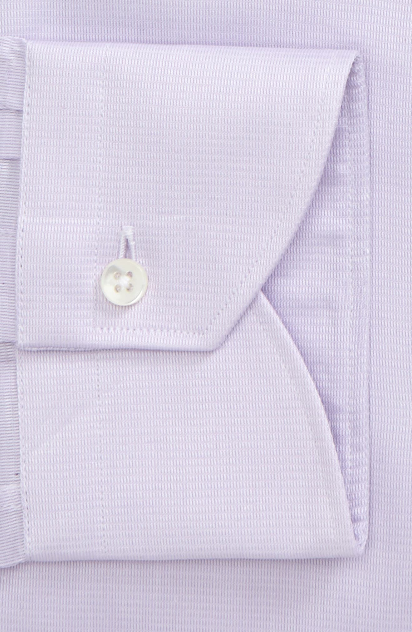 Regular Fit Dress Shirt,                             Alternate thumbnail 2, color,