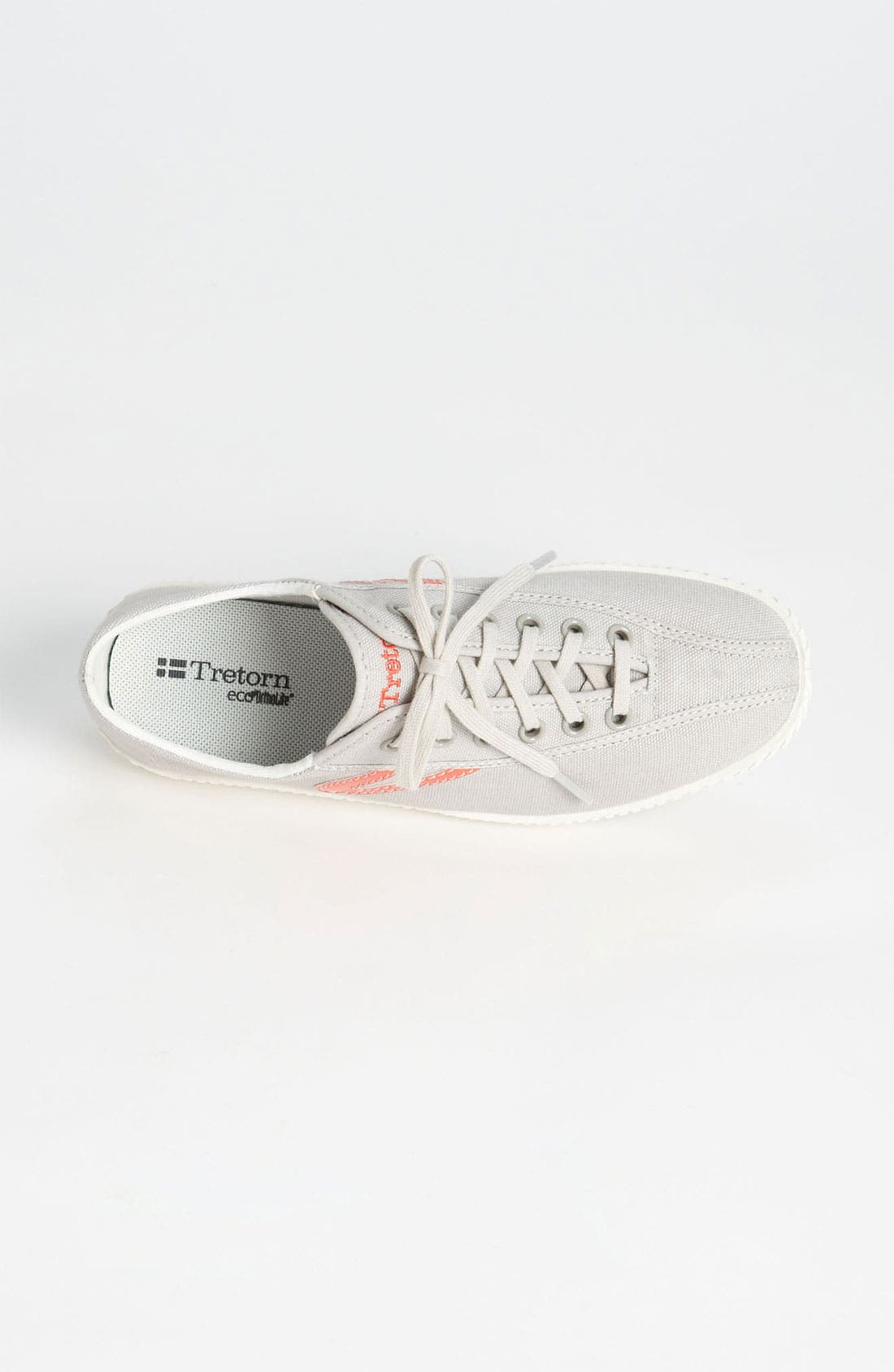 'Nylite' Sneaker,                             Alternate thumbnail 47, color,