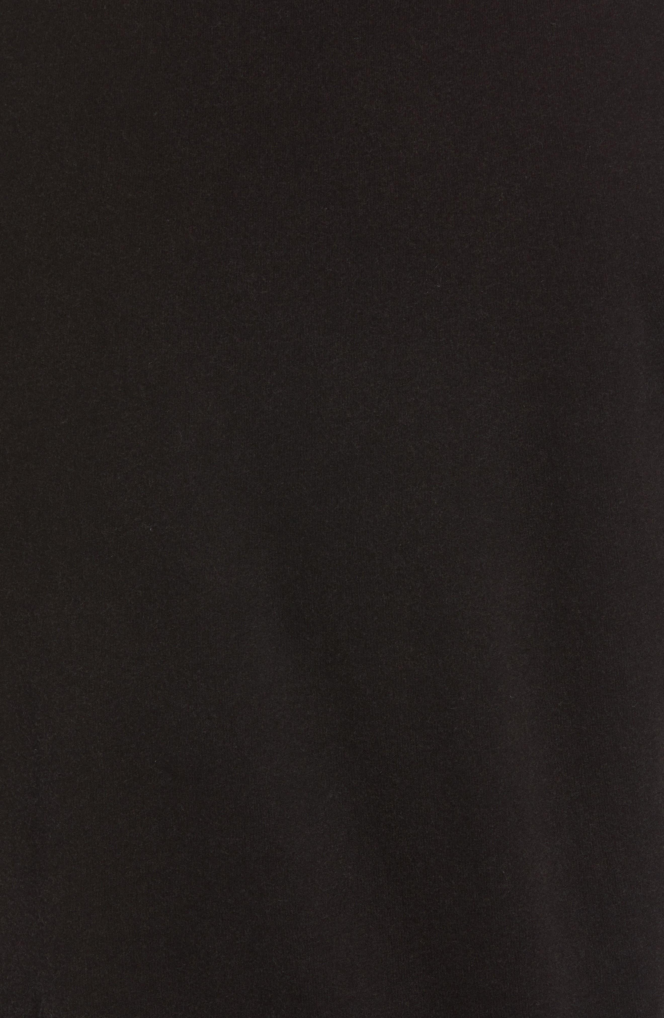 Scorpions T-Shirt,                             Alternate thumbnail 5, color,                             001