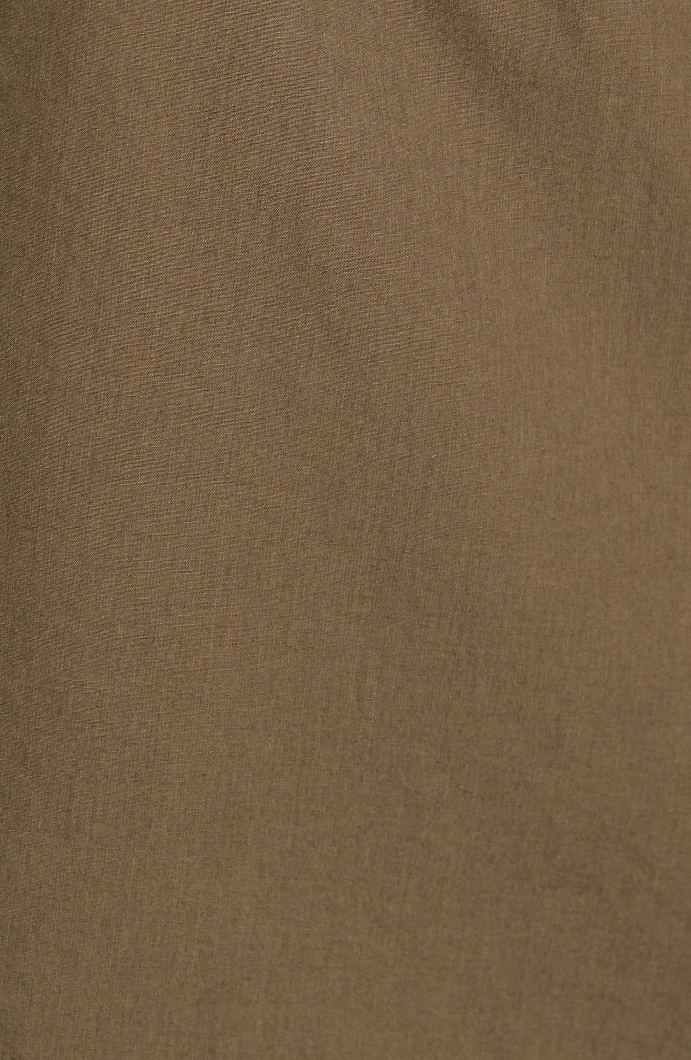 Iggy M65 Jacket,                             Alternate thumbnail 6, color,                             304