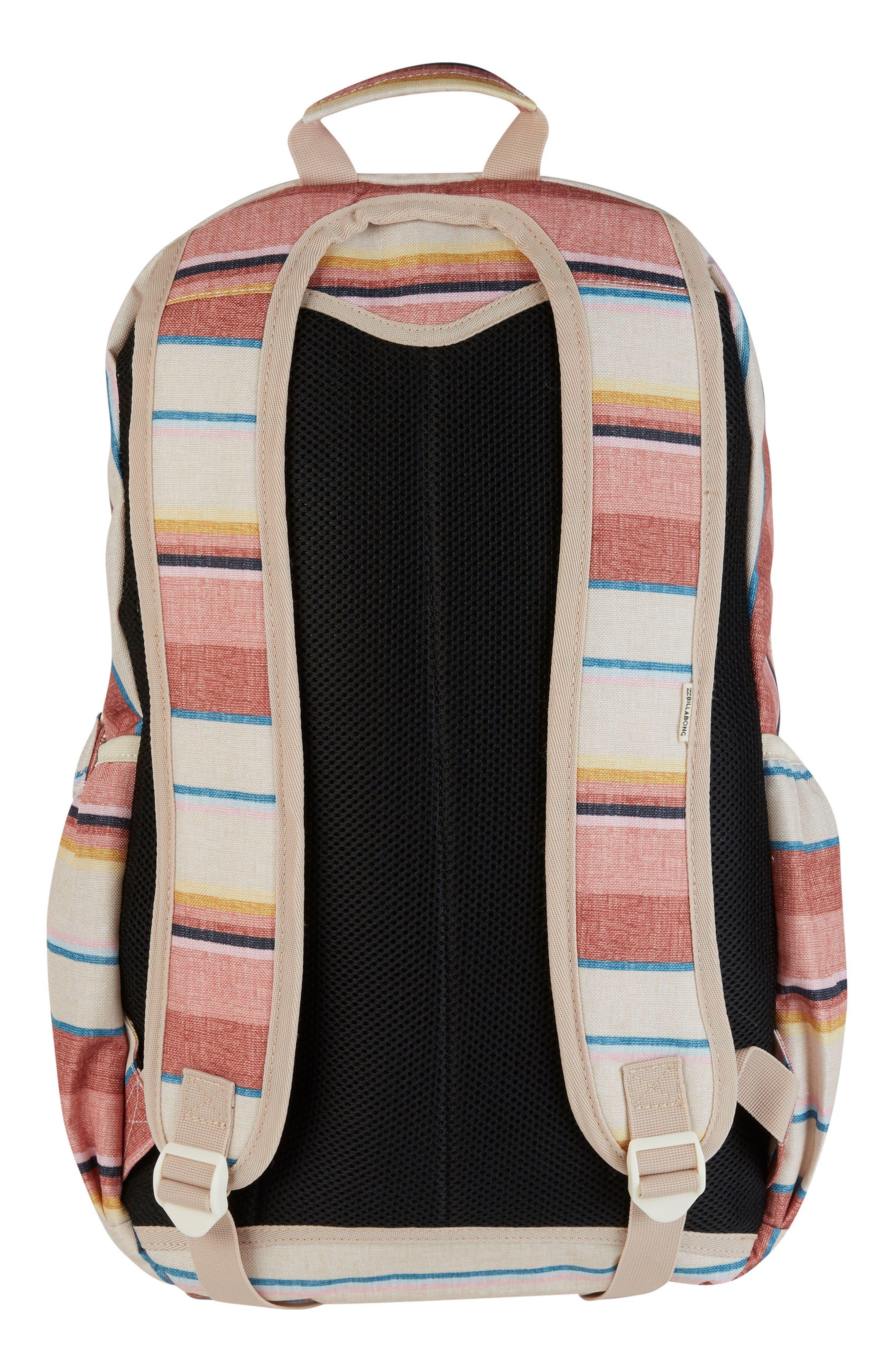 Roadie Backpack,                             Alternate thumbnail 7, color,