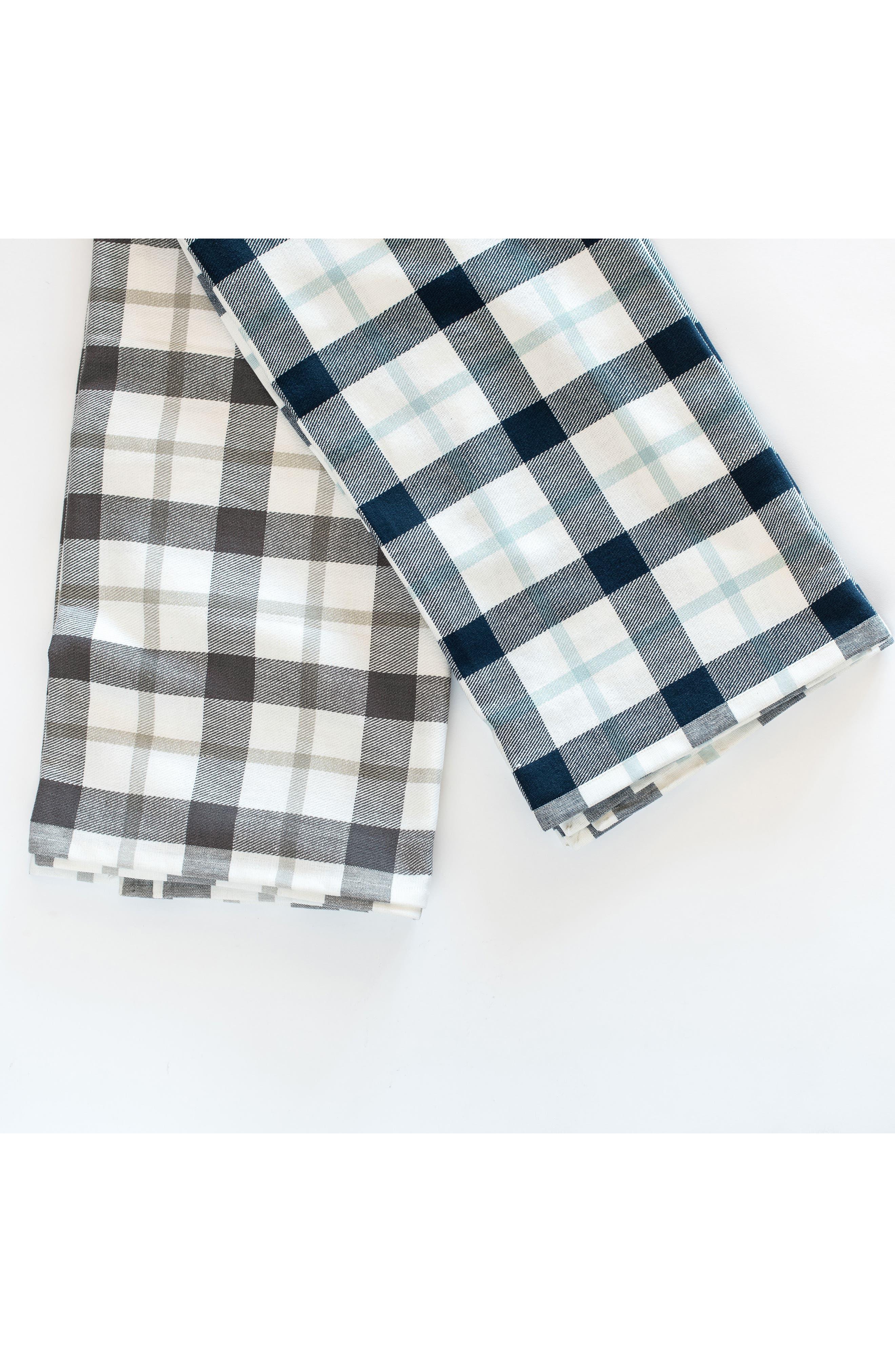Kingsley Throw Blanket,                             Alternate thumbnail 2, color,                             020