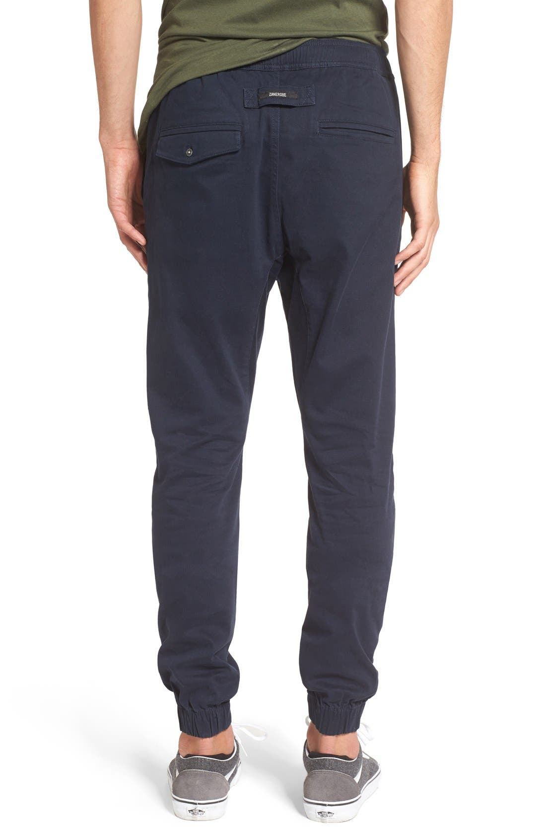 Sureshot Jogger Pants,                             Alternate thumbnail 6, color,