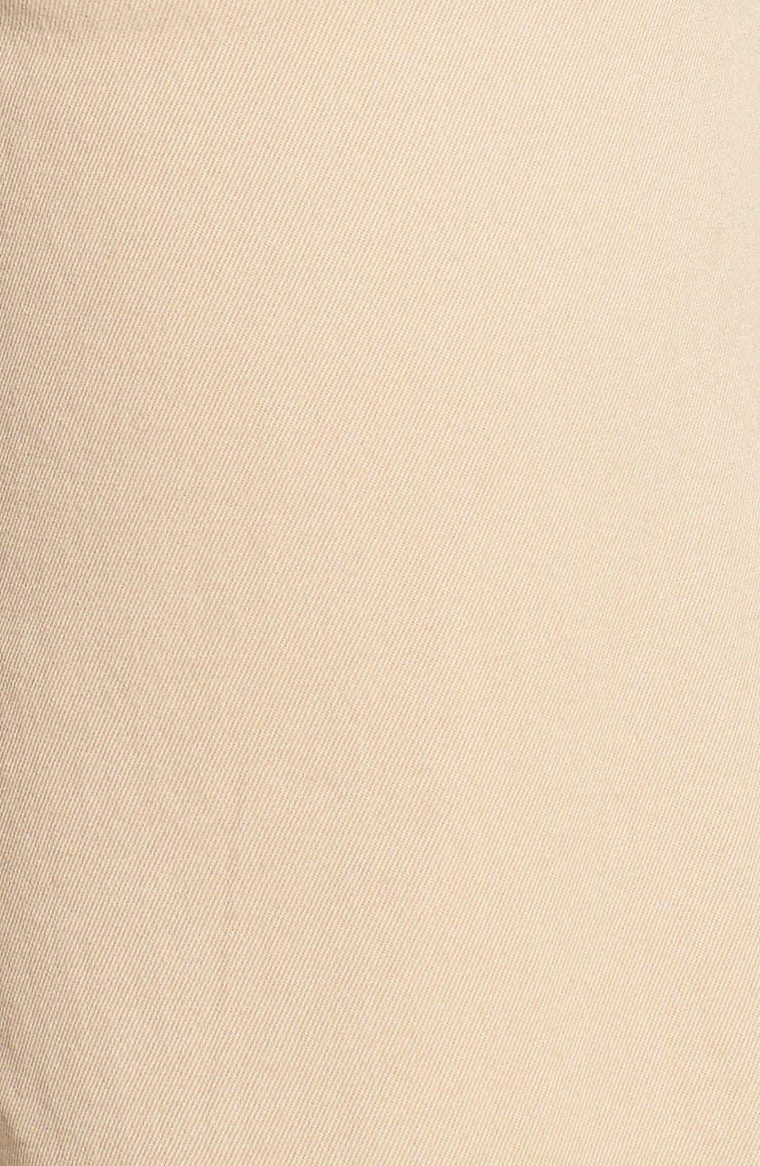 'Matchbox BES' Slim Fit Pants,                             Alternate thumbnail 107, color,