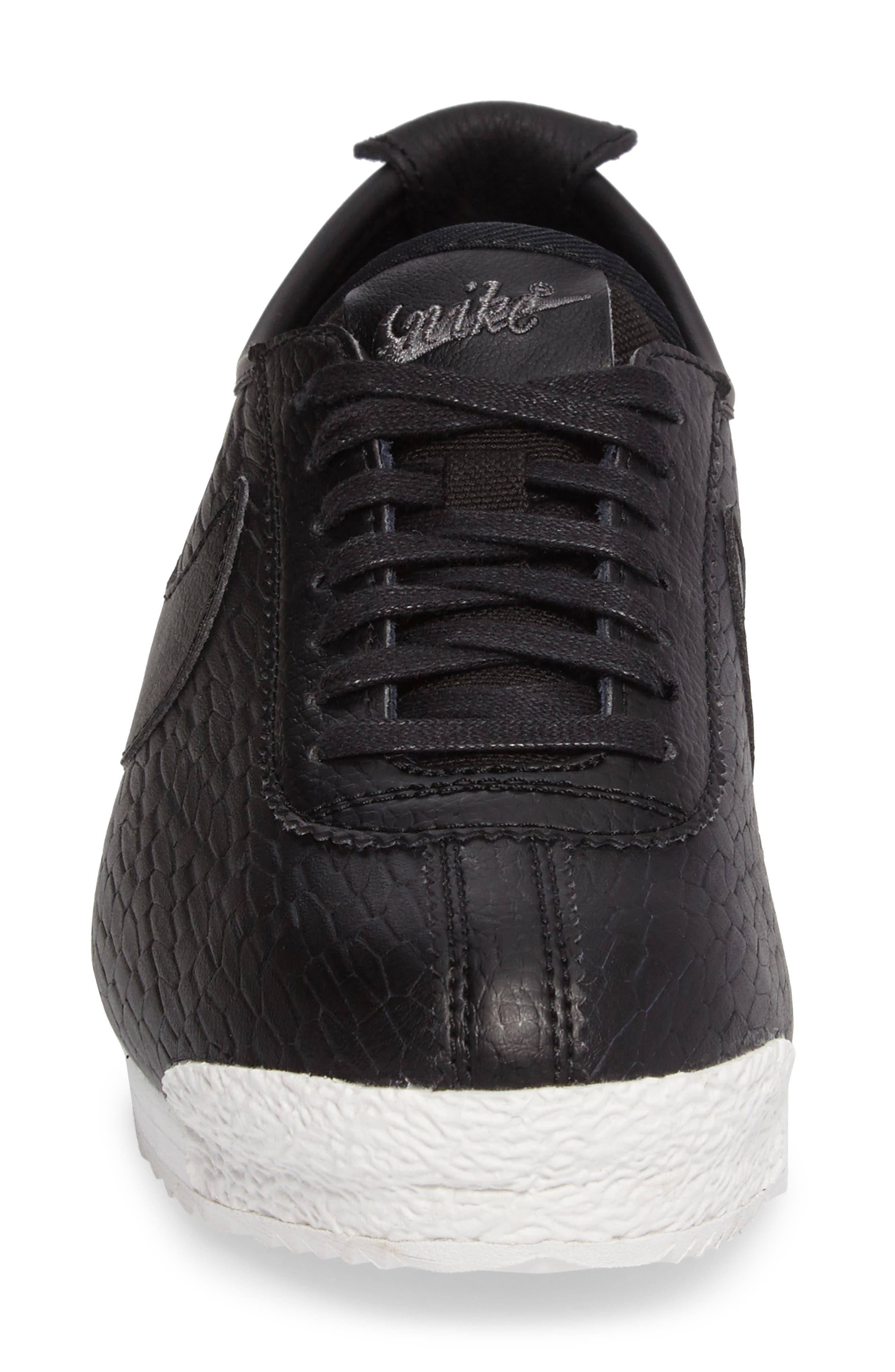 Cortez '72 Sneaker,                             Alternate thumbnail 15, color,