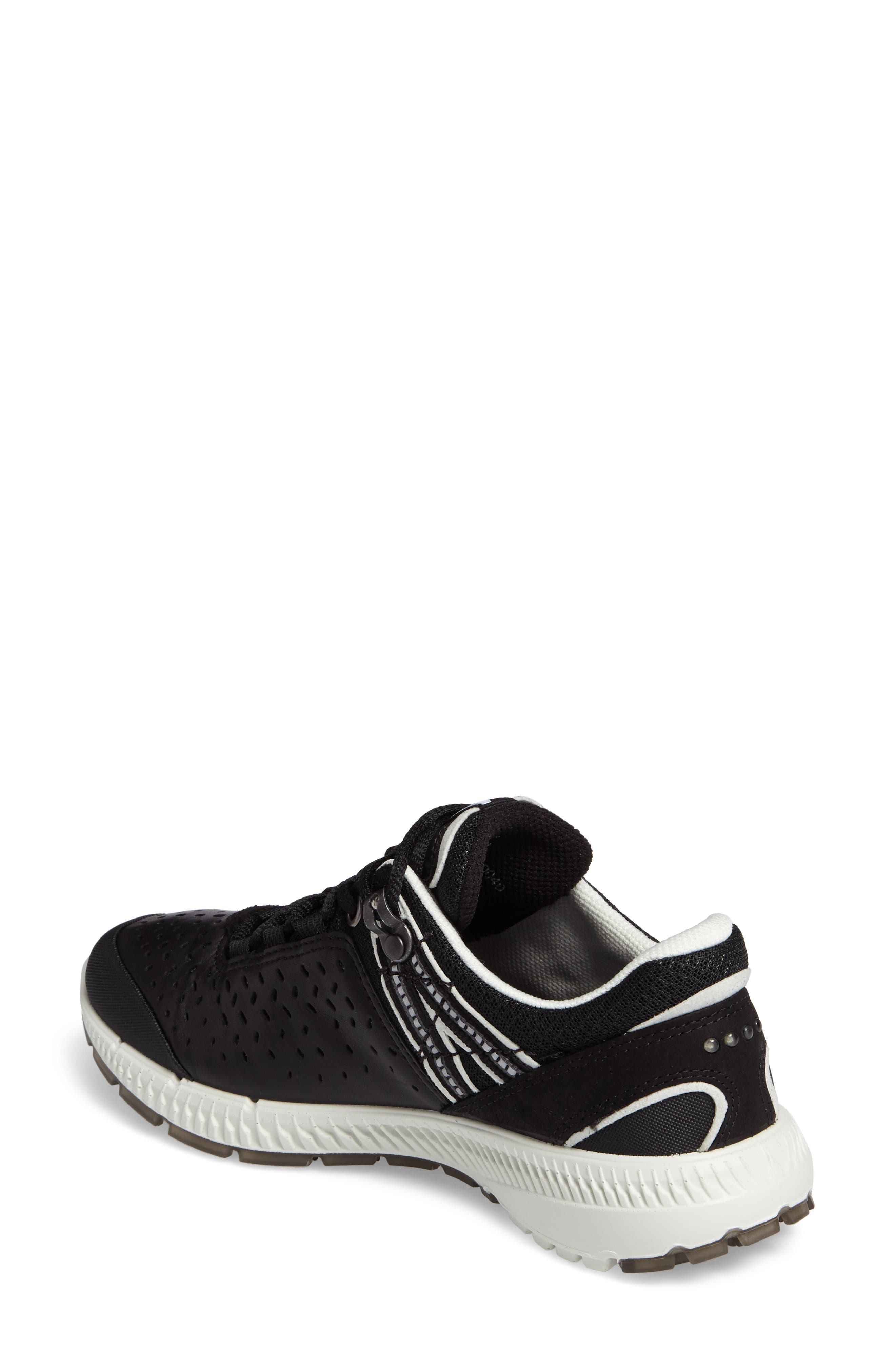 Intrinsic TR Walk Sneaker,                             Alternate thumbnail 2, color,                             001