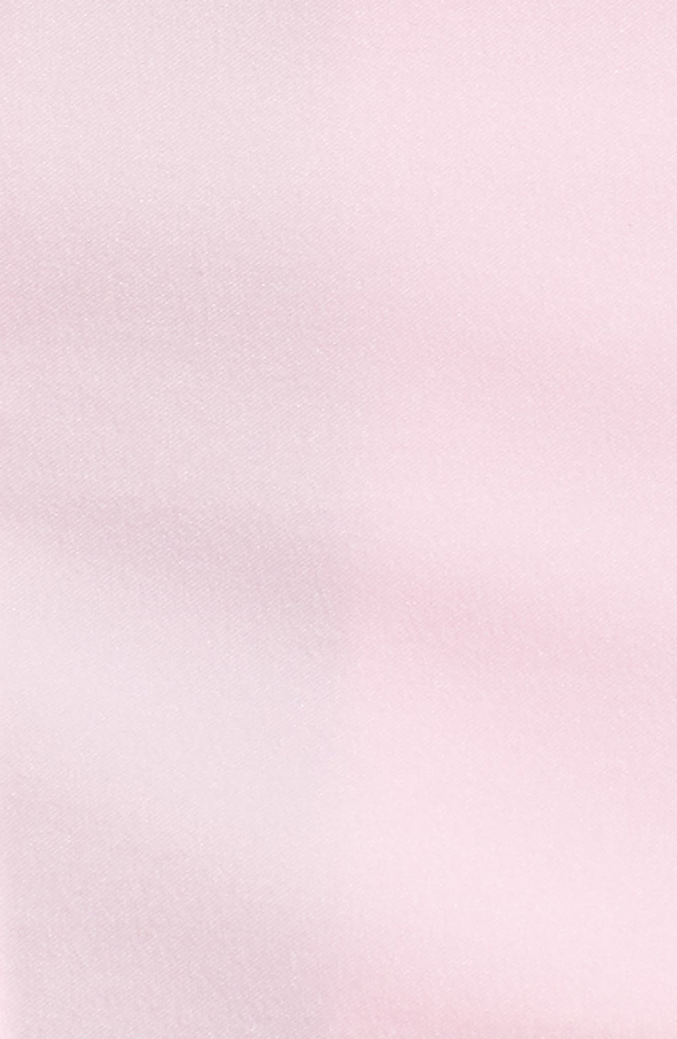 PUMA by Rihanna Board Skirt,                             Alternate thumbnail 5, color,                             690