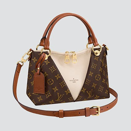 746671fd24 Louis Vuitton | Nordstrom