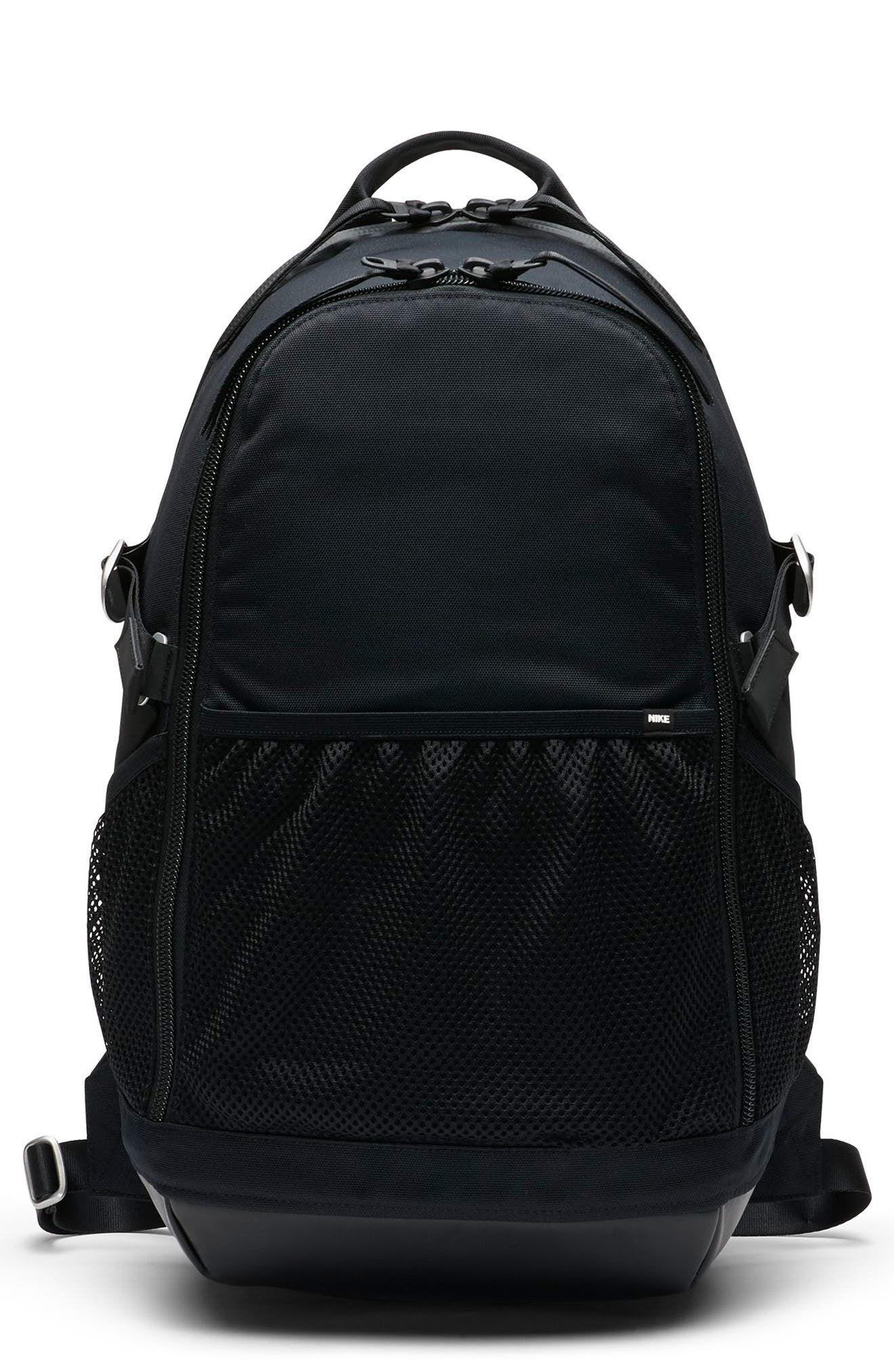 NikeLab Laptop Backpack,                         Main,                         color, 010