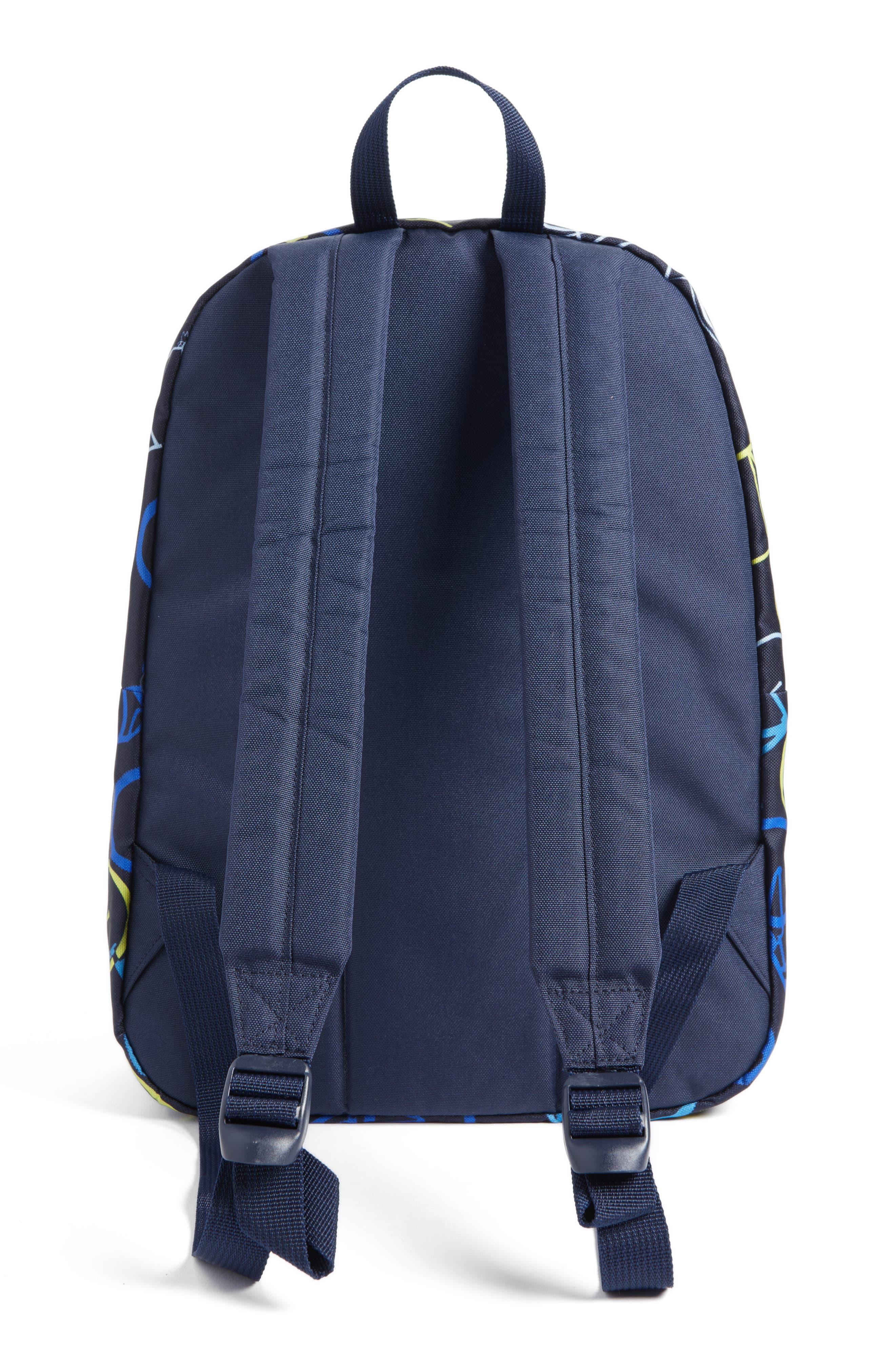 Flying Scot Backpack,                             Alternate thumbnail 2, color,                             411