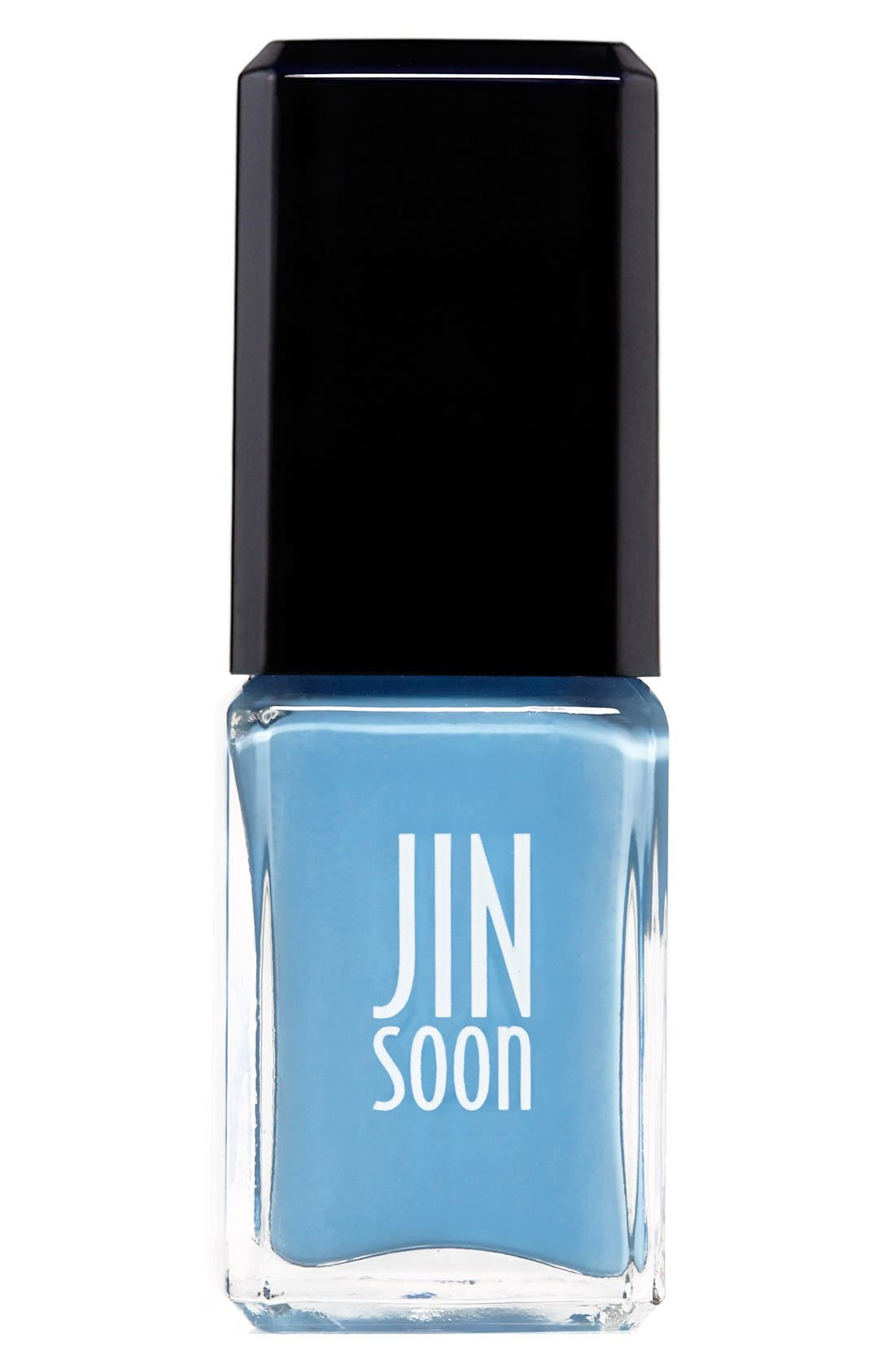 'Painted Ladies' Nail Lacquer,                         Main,                         color, 400