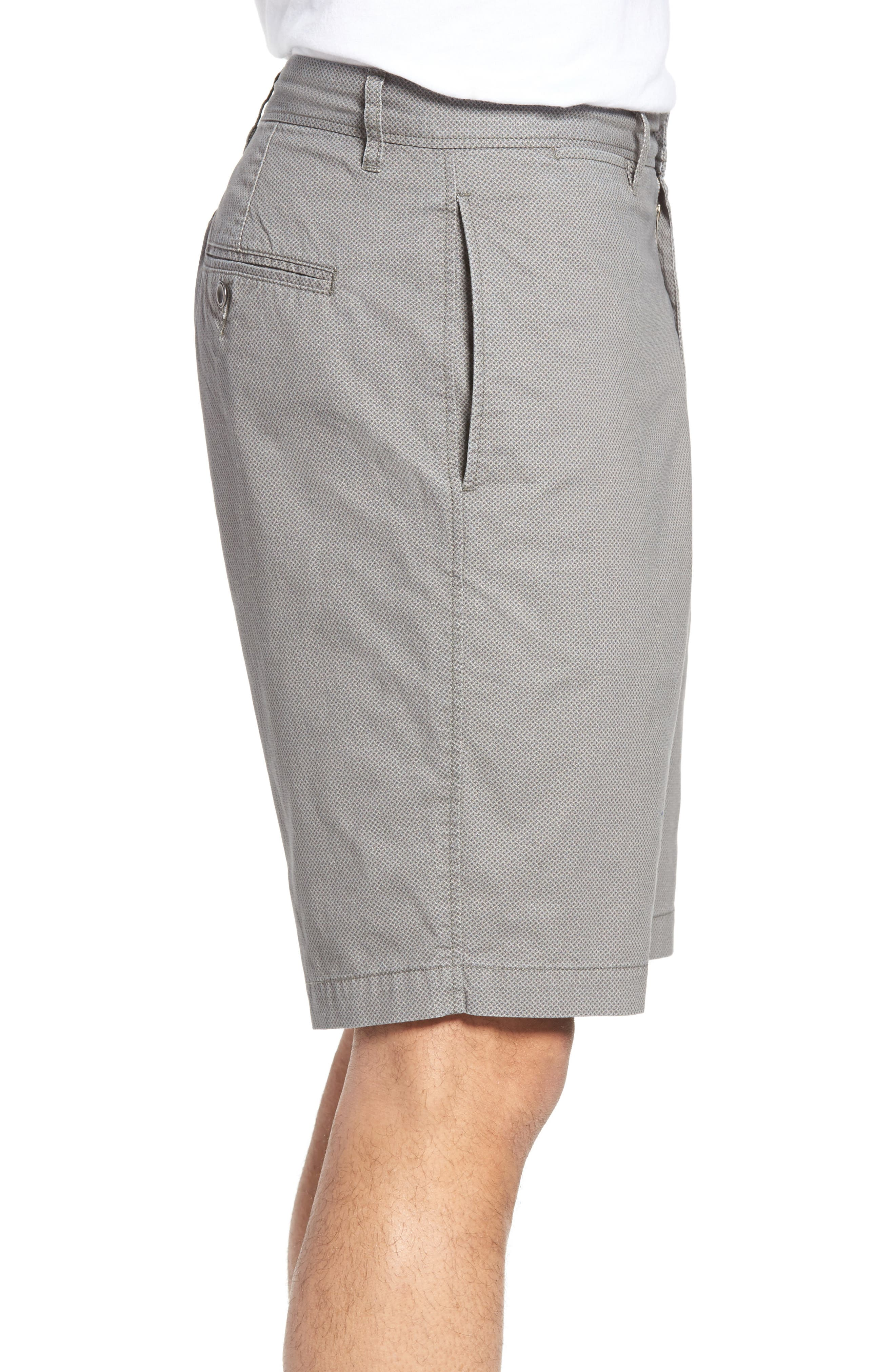 Benneydale Shorts,                             Alternate thumbnail 3, color,                             039