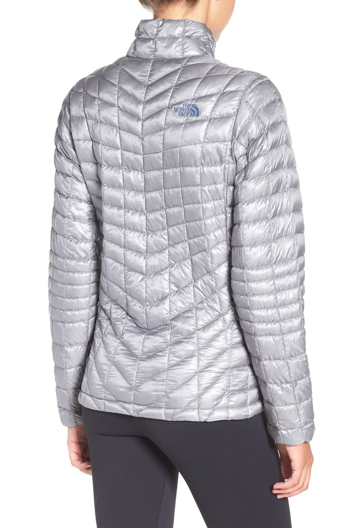 ThermoBall<sup>™</sup> Full Zip Jacket,                             Alternate thumbnail 62, color,