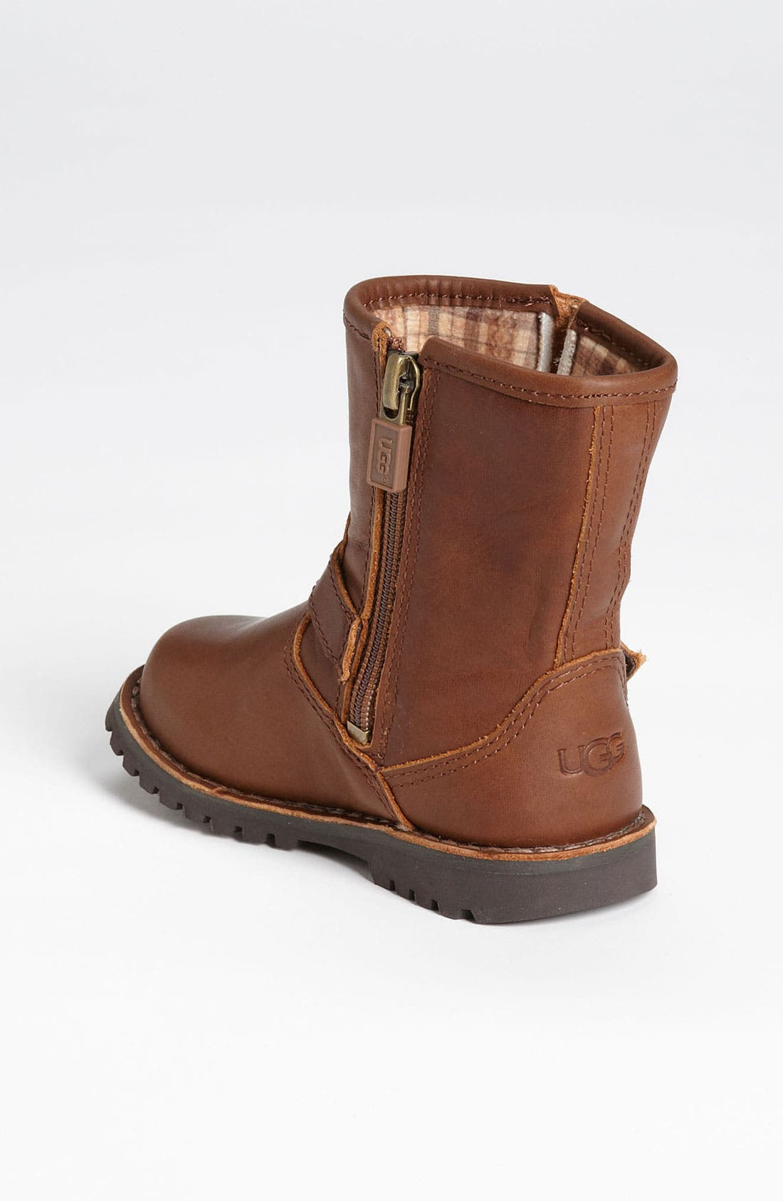 'Harwell' Boot,                             Alternate thumbnail 3, color,                             200