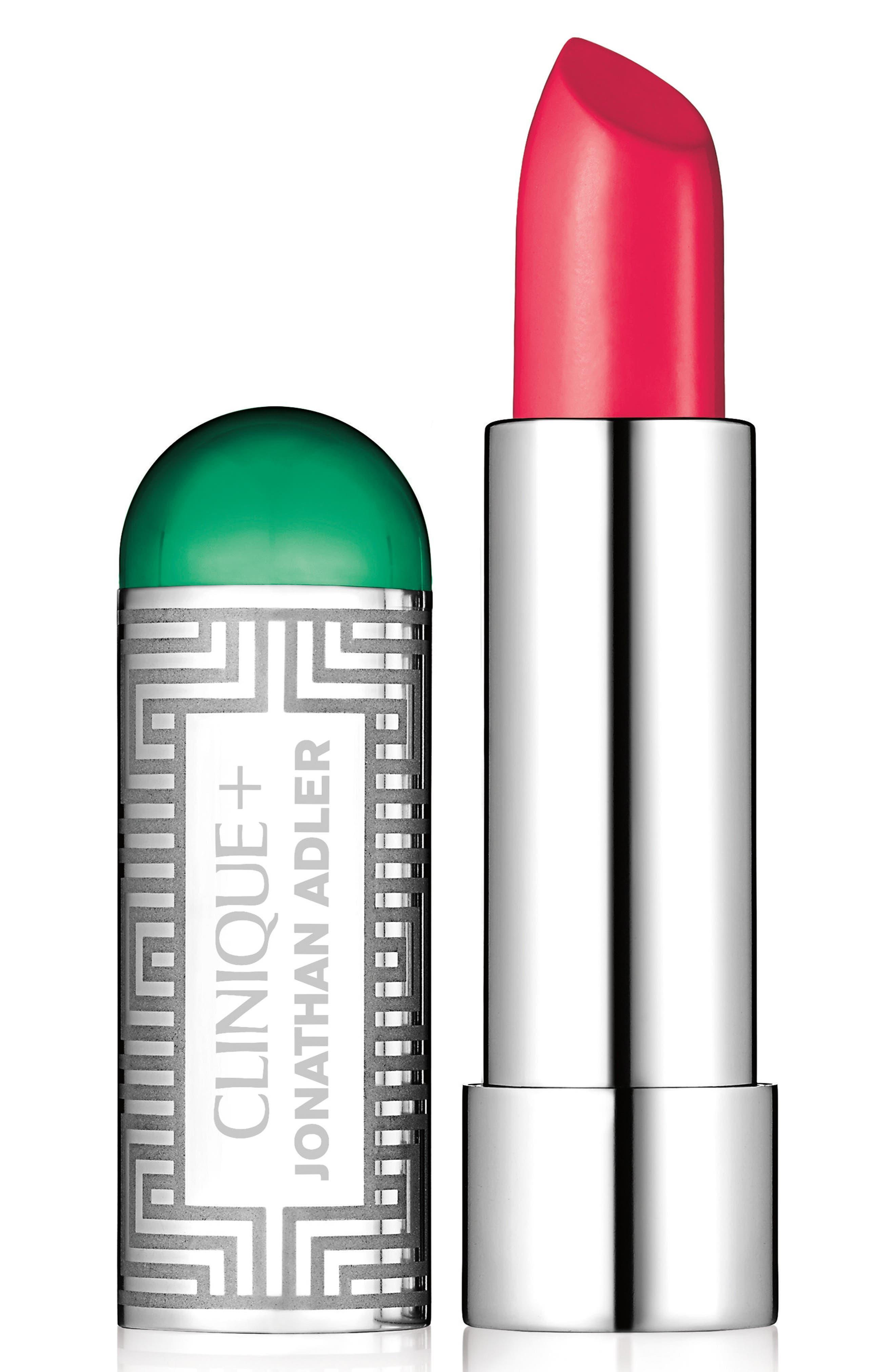Jonathan Adler Pop Lip Color + Primer,                             Main thumbnail 4, color,
