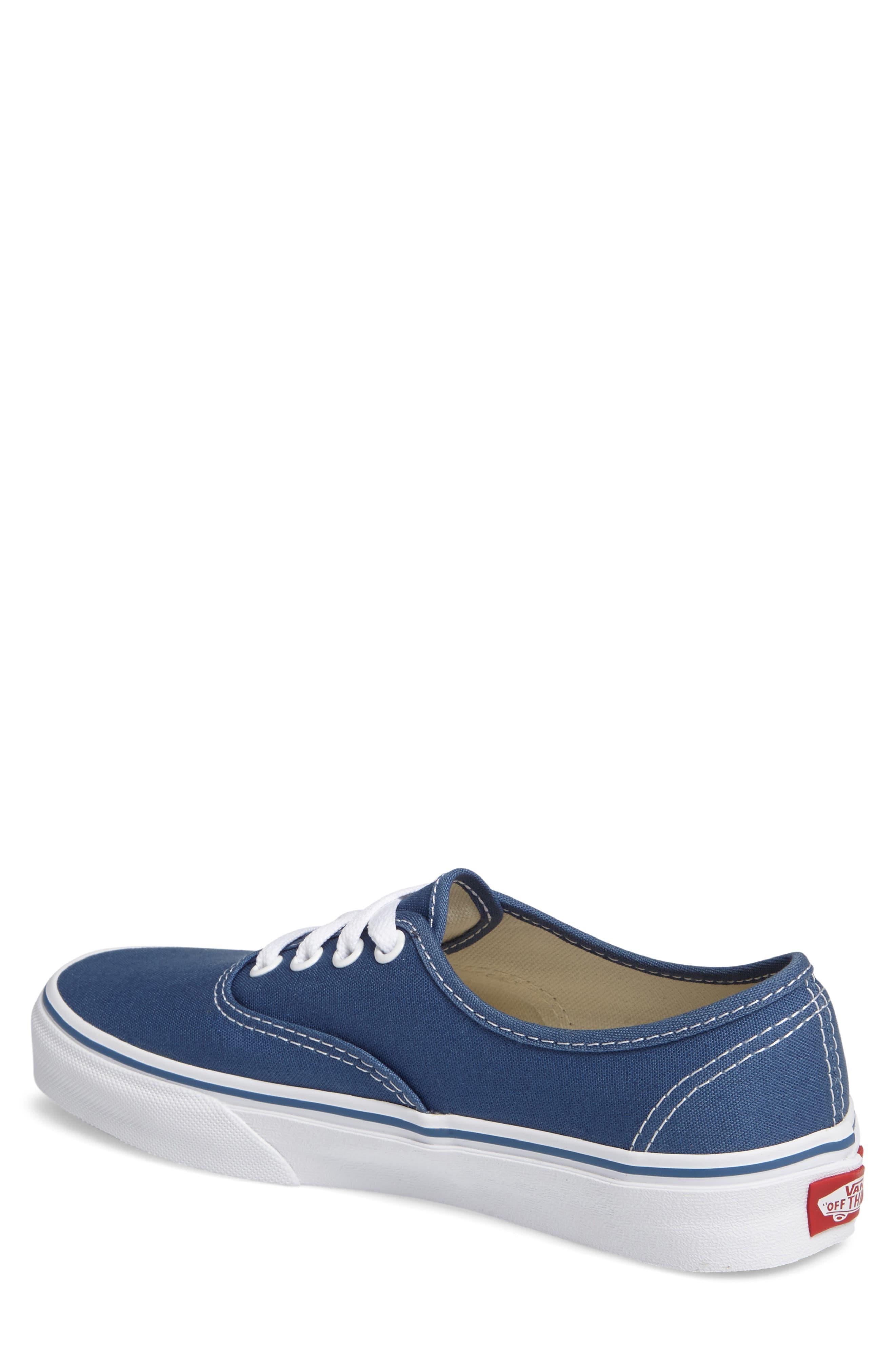'Authentic' Sneaker,                             Alternate thumbnail 267, color,