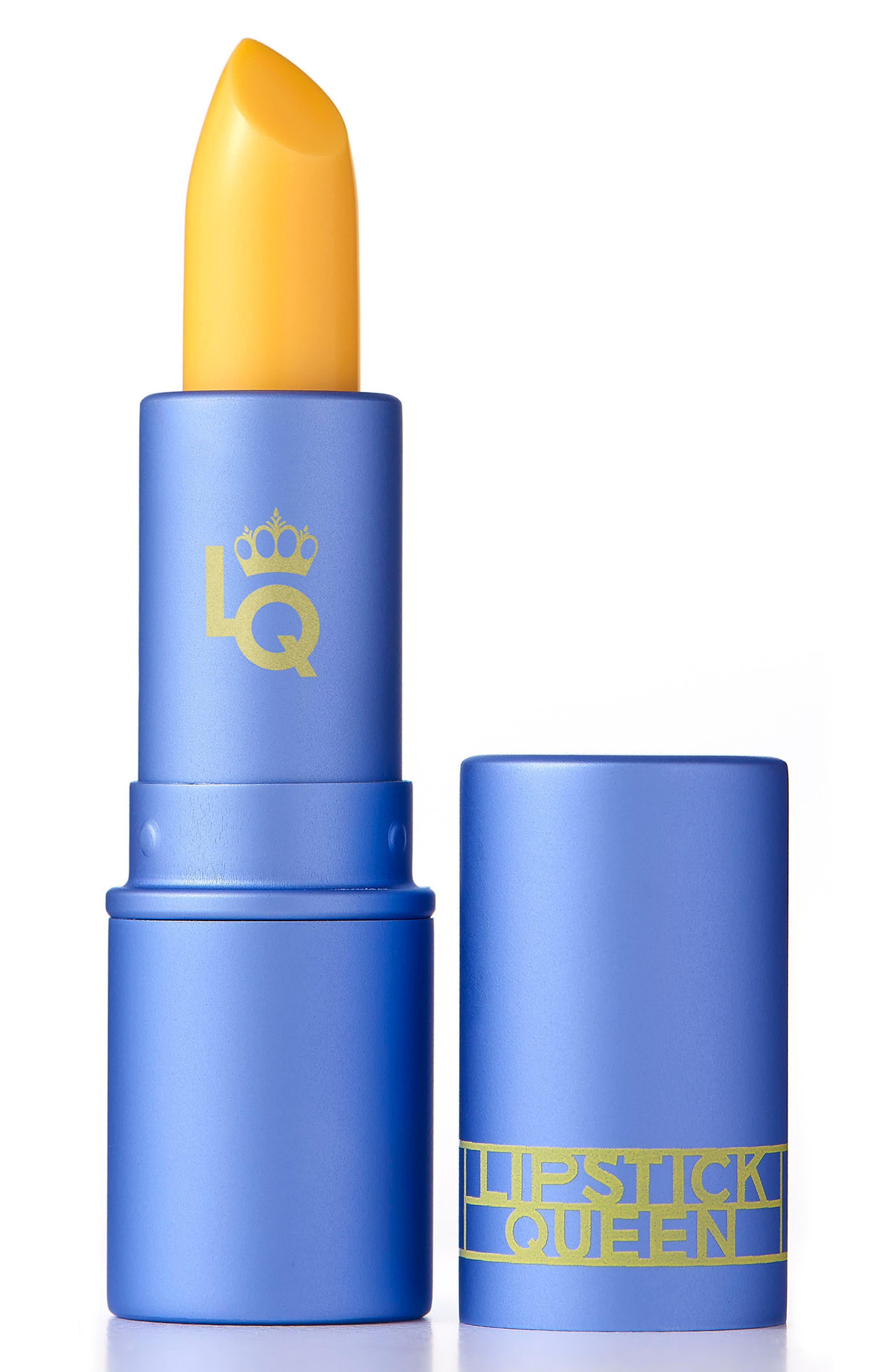 SPACE.NK.apothecary Lipstick Queen Mini Transformative Lip Trio,                             Alternate thumbnail 2, color,                             100