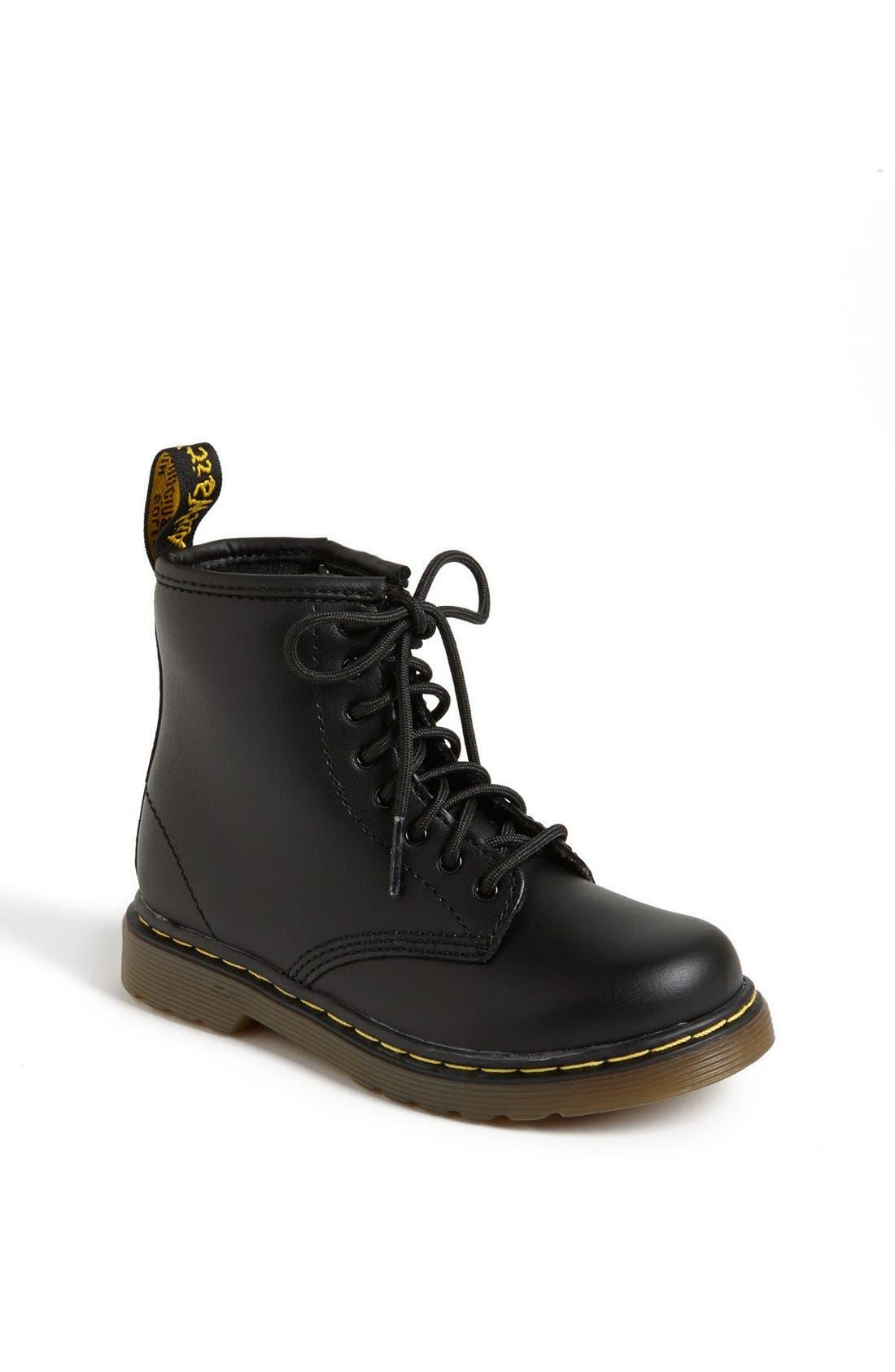 Boot,                             Main thumbnail 2, color,