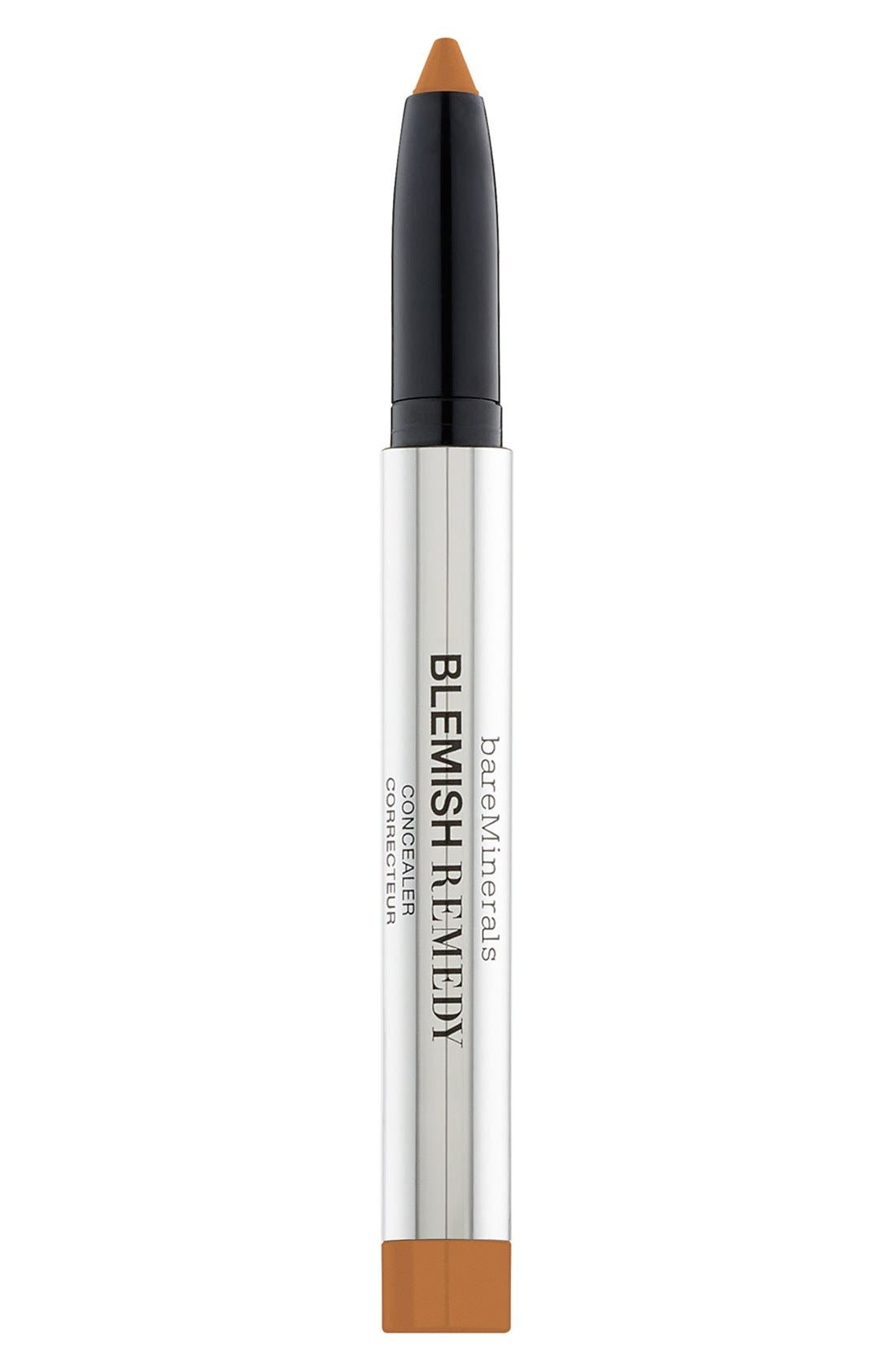 Blemish Remedy<sup>™</sup> Concealer,                         Main,                         color, 200