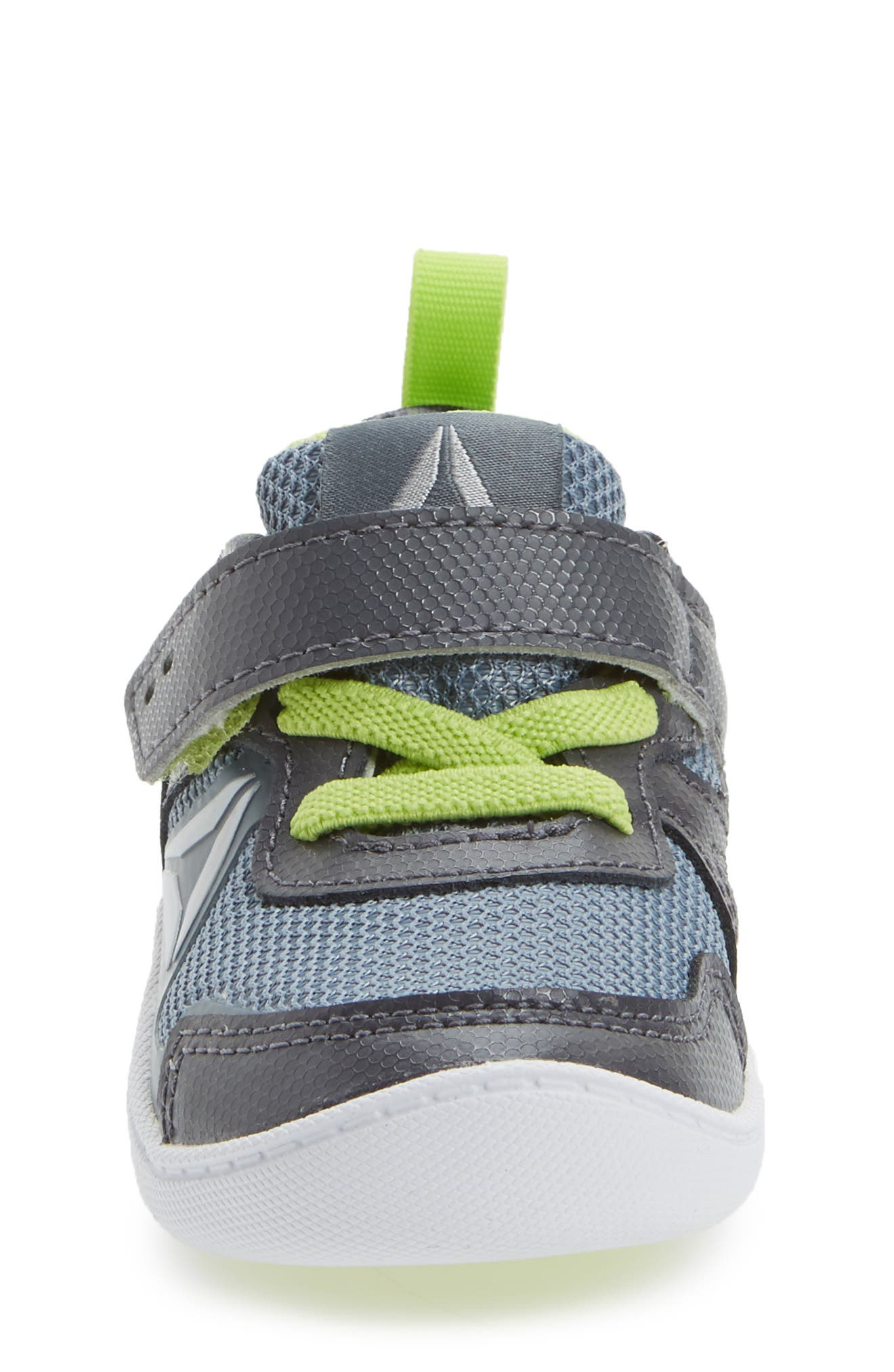 Ventureflex Stride 5.0 Sneaker,                             Alternate thumbnail 4, color,                             020