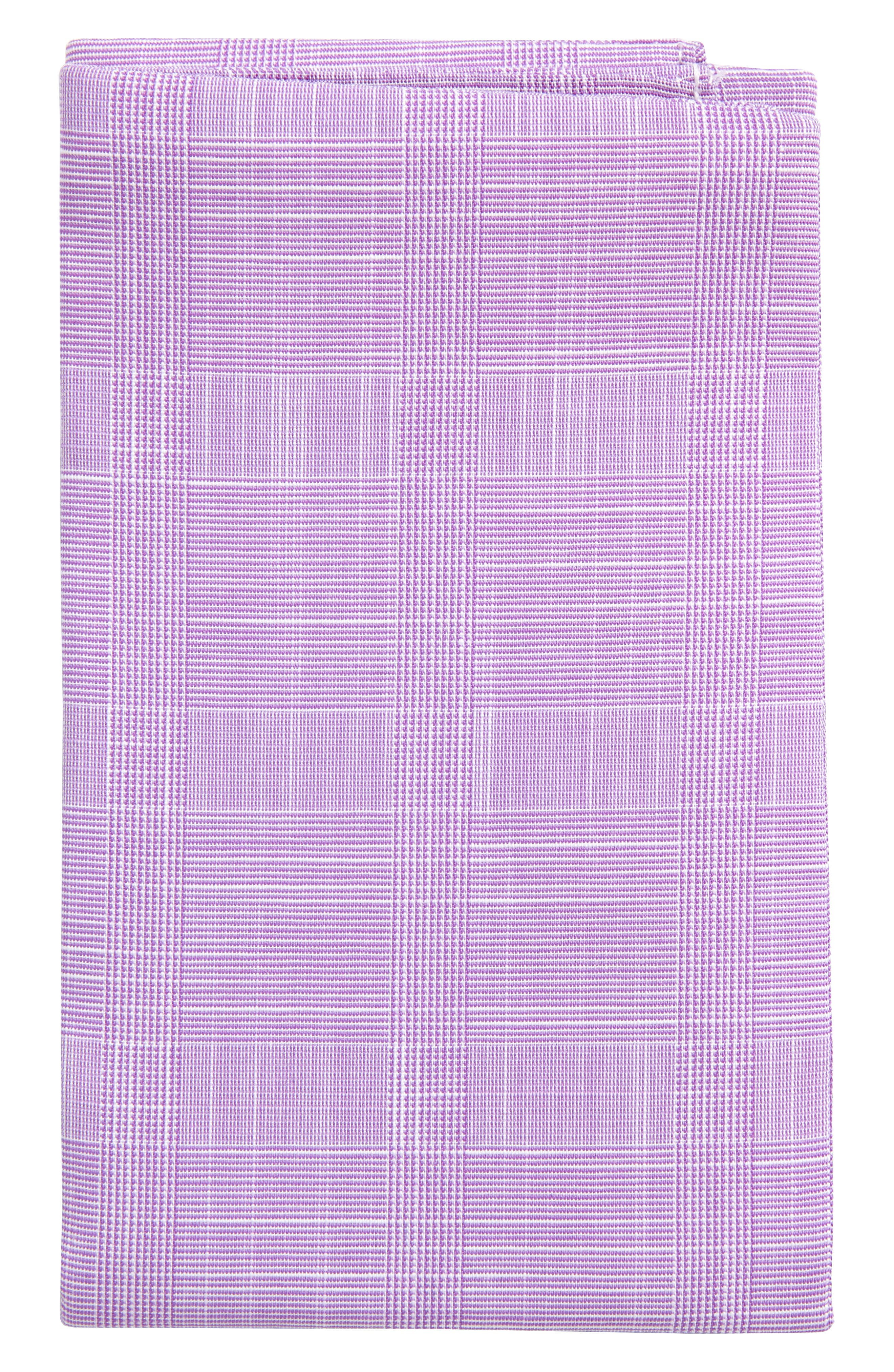 The Perfect Pre-Folded Pocket Square,                             Alternate thumbnail 85, color,