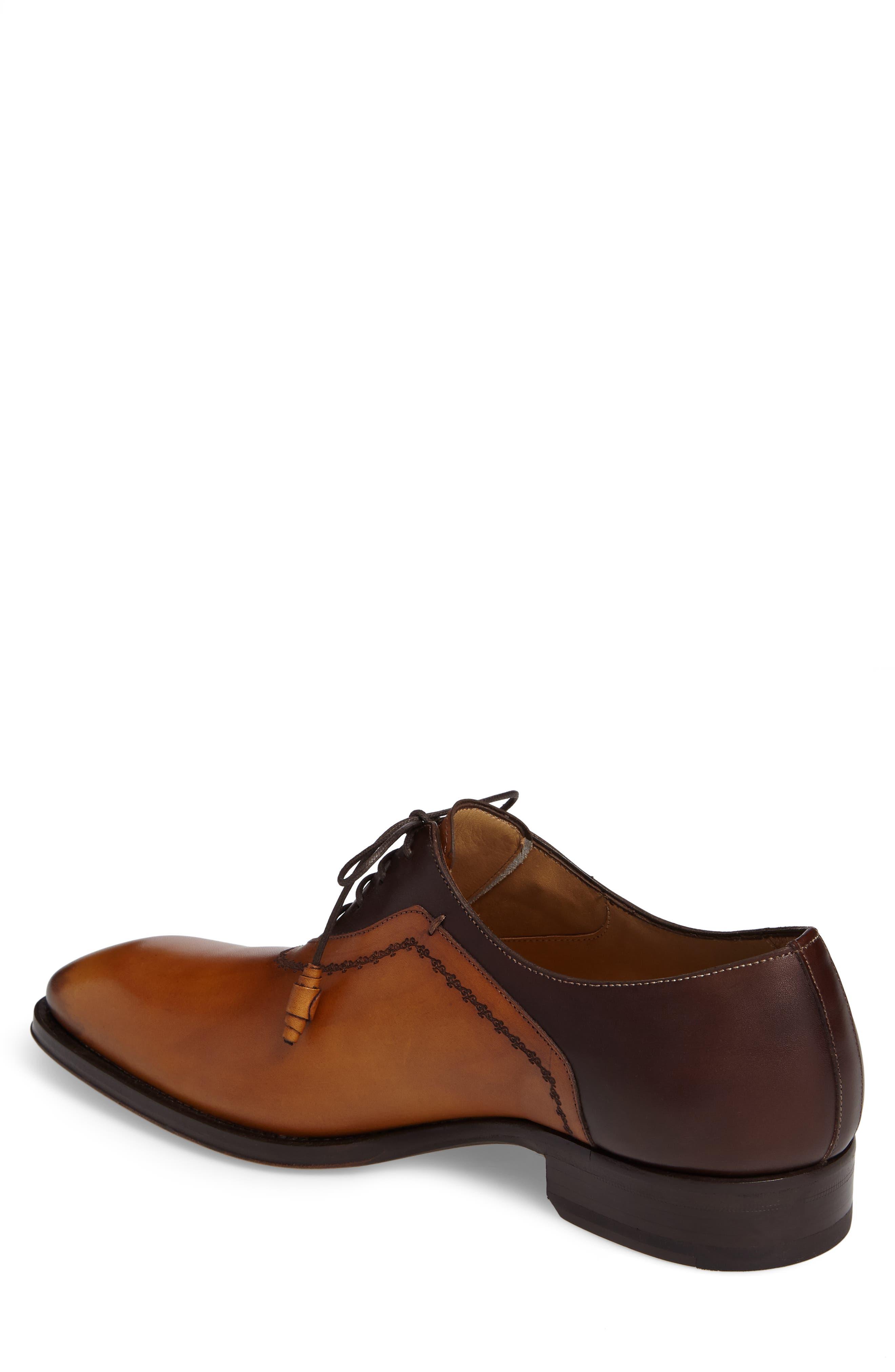 Manet Plain-Toe Oxford,                             Alternate thumbnail 2, color,                             230