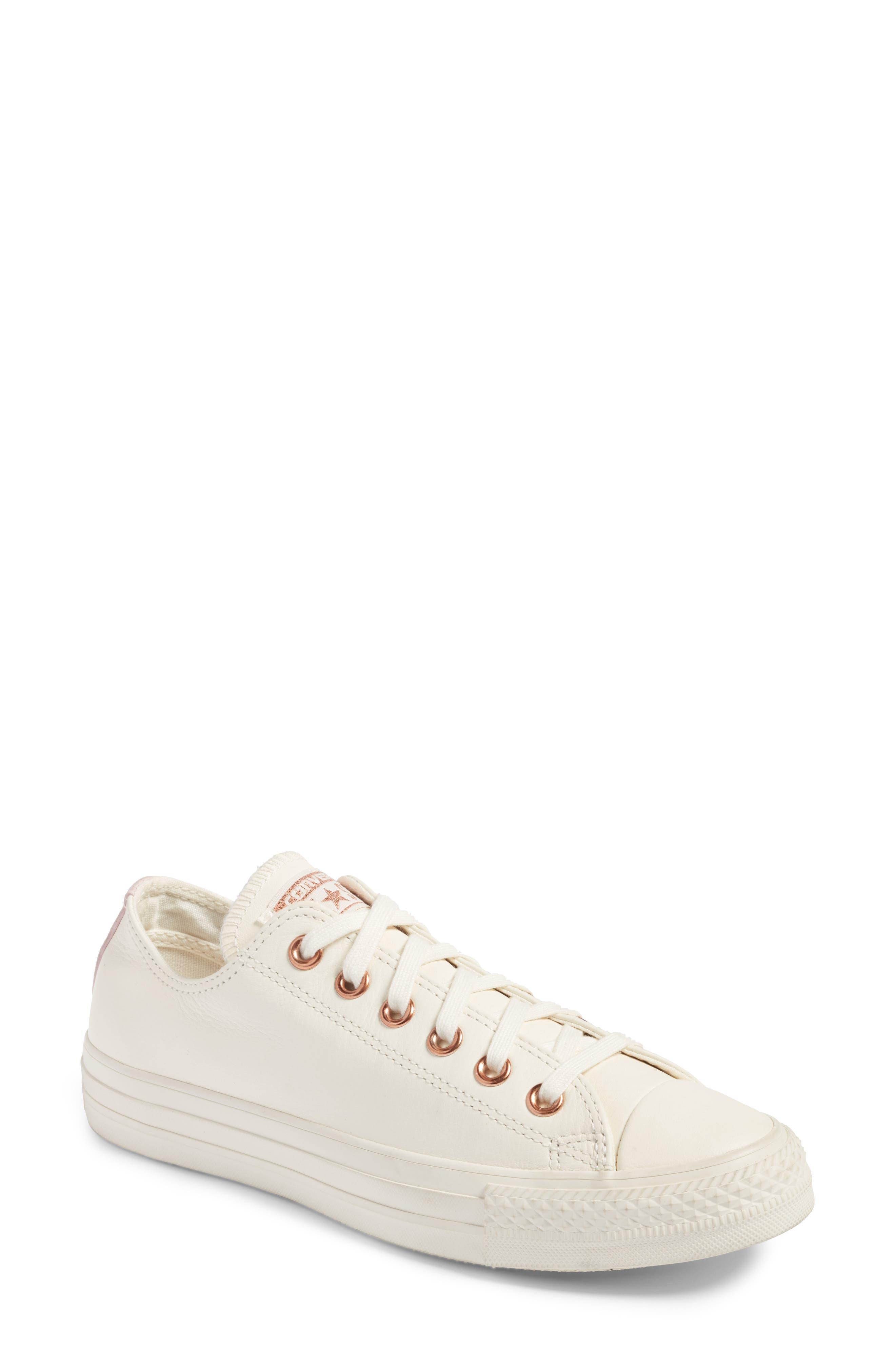 Blossom Sneaker,                             Main thumbnail 4, color,