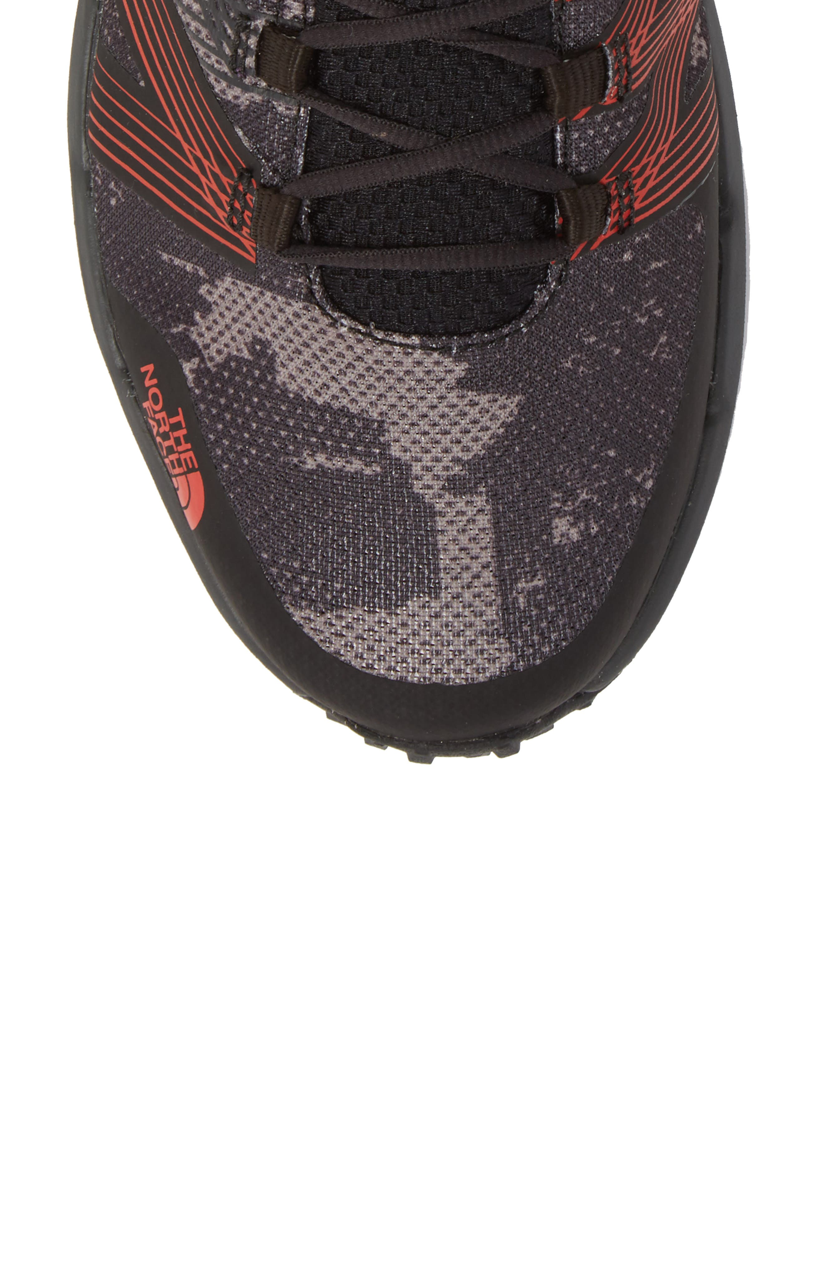 Litewave Ampere II Sneaker,                             Alternate thumbnail 5, color,