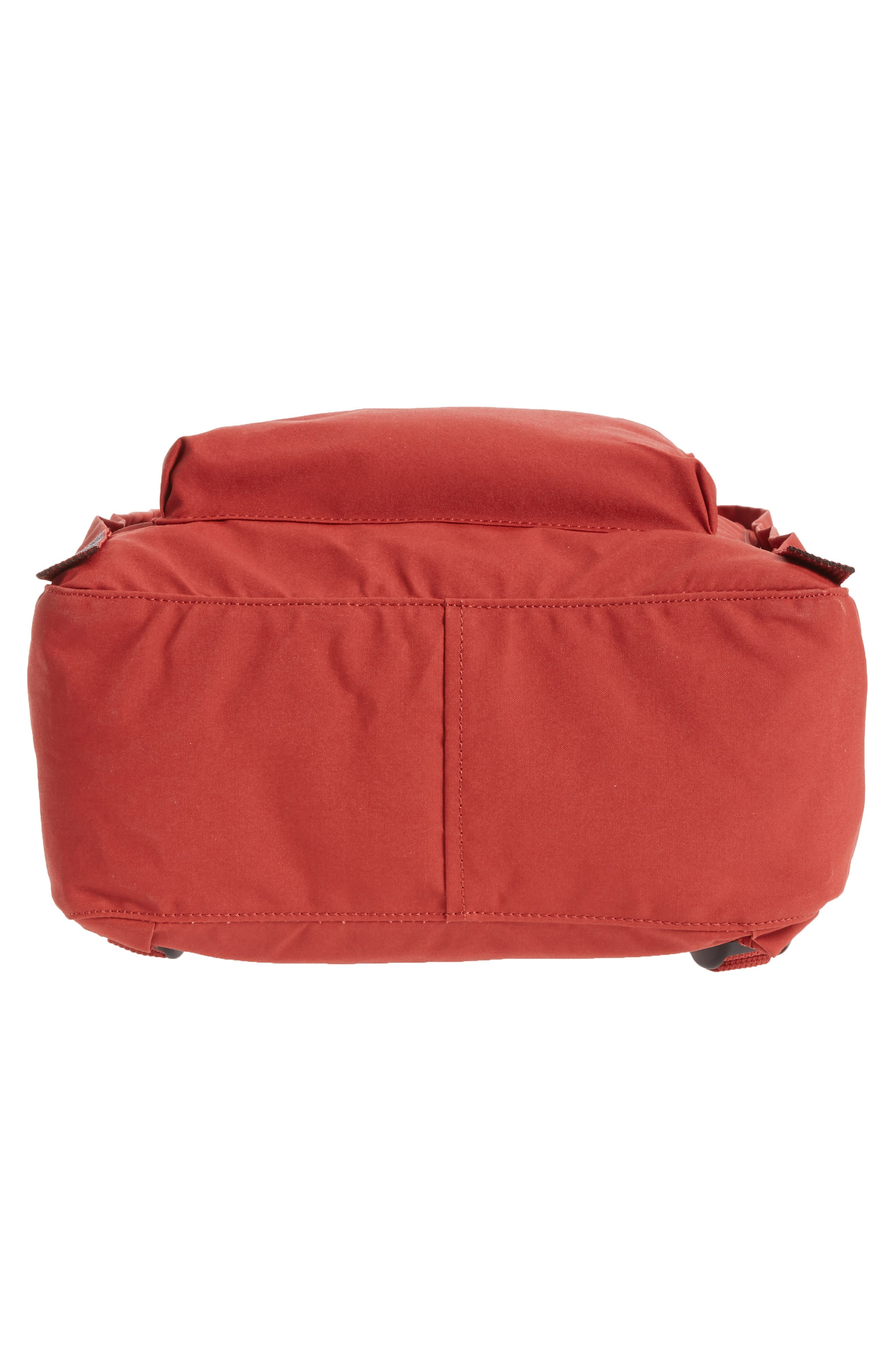 'Kånken' Water Resistant Backpack,                             Alternate thumbnail 316, color,
