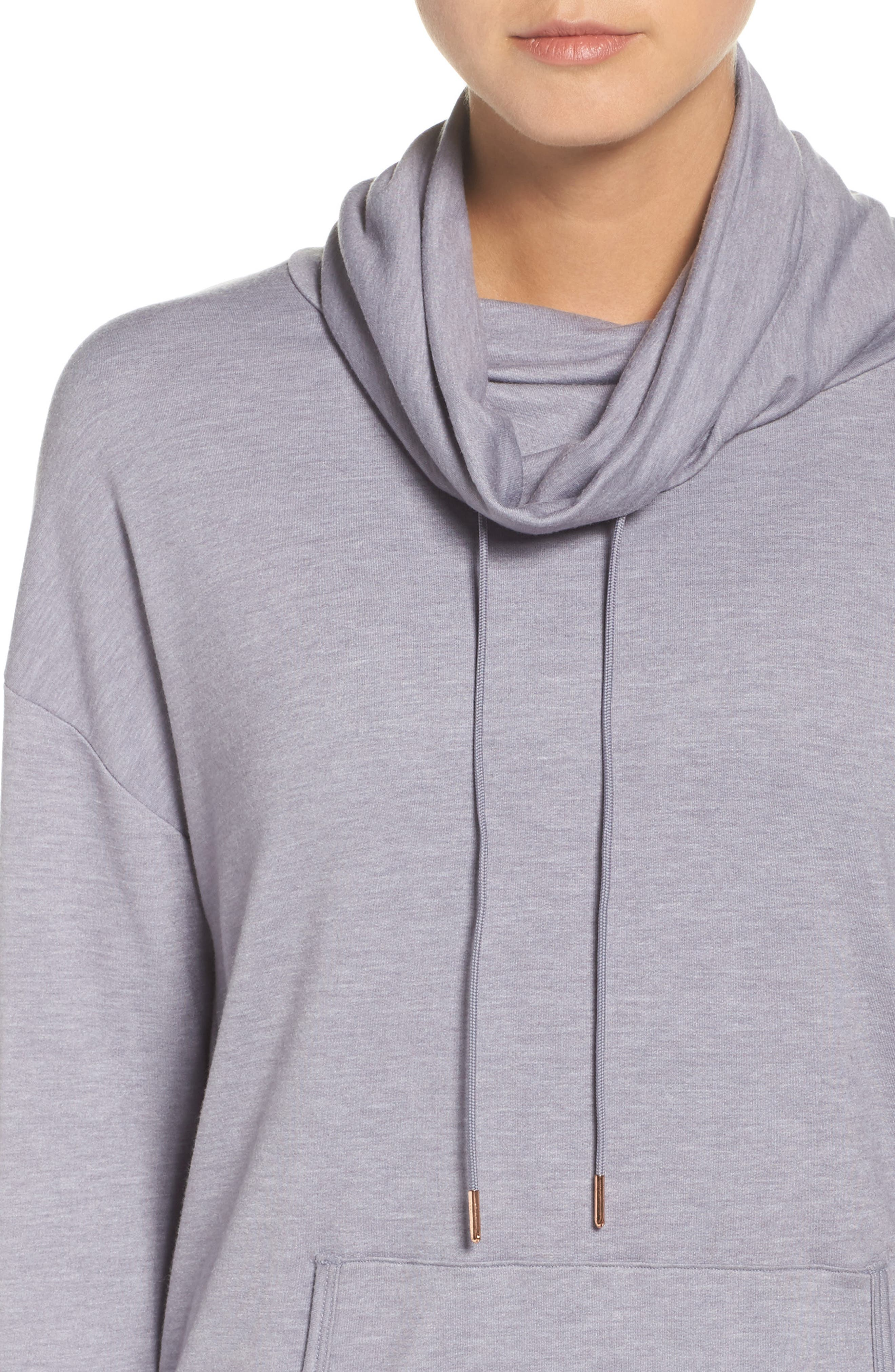 Jersey Pullover,                             Alternate thumbnail 12, color,