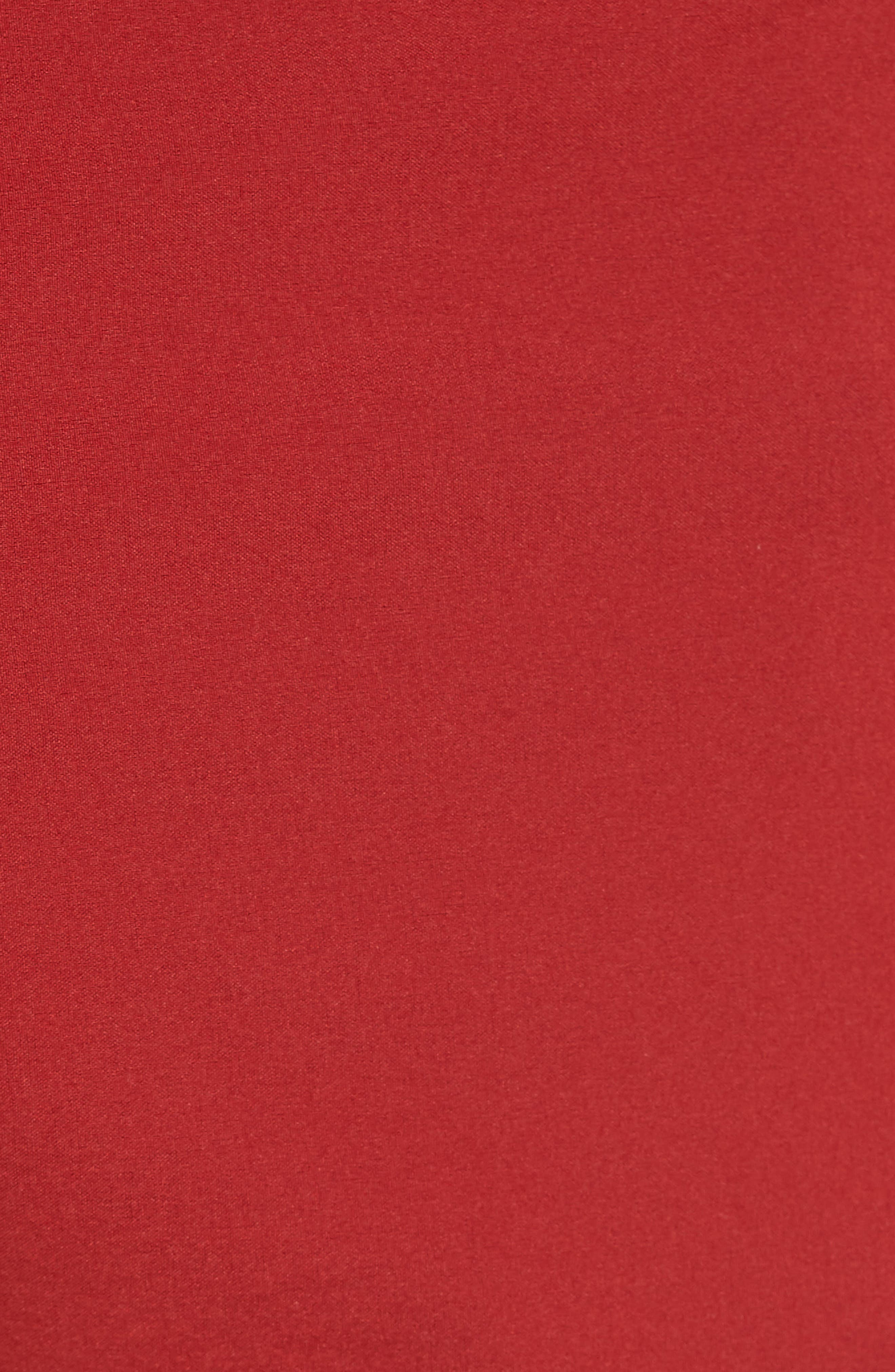 'Sediment' Stretch Board Shorts,                             Alternate thumbnail 67, color,